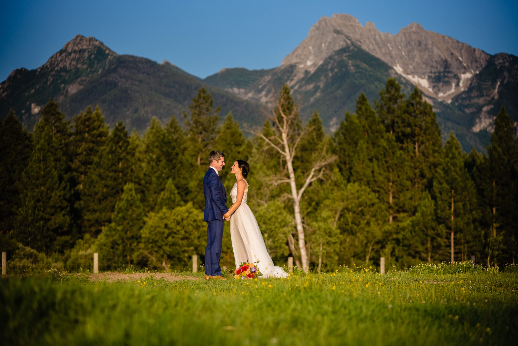 lindseyjane_weddings0119.jpg