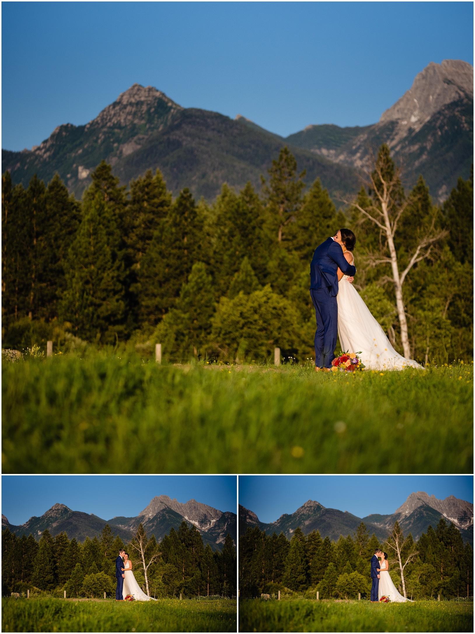 lindseyjane_weddings0118.jpg