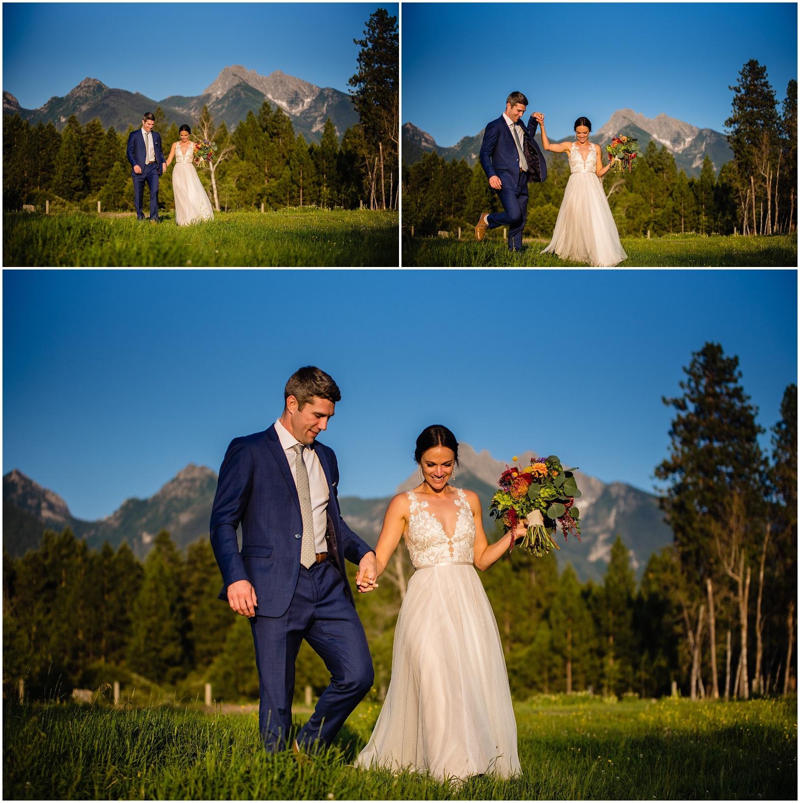 lindseyjane_weddings0122.jpg