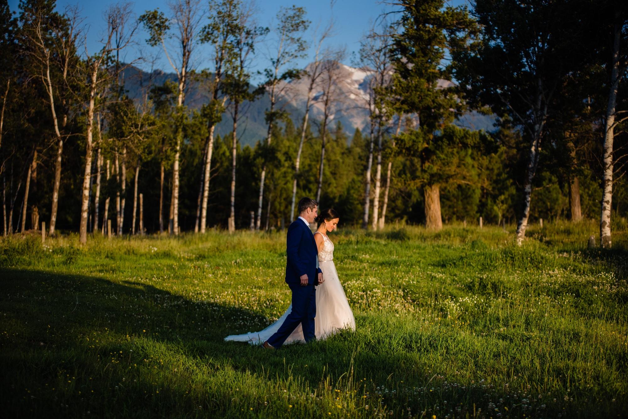 lindseyjane_weddings0125.jpg
