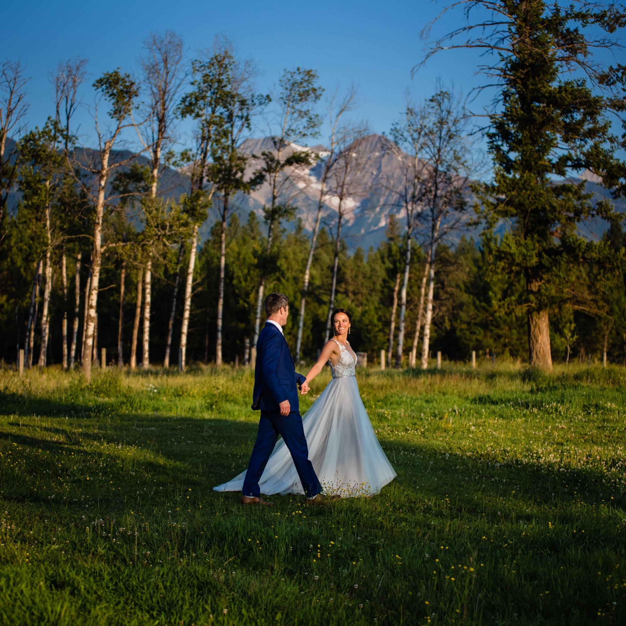 lindseyjane_weddings0124.jpg