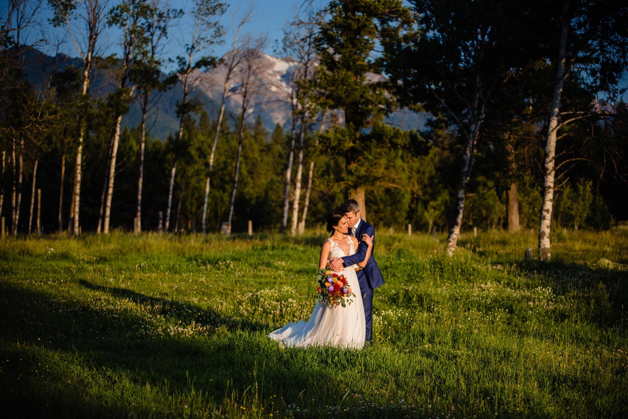 lindseyjane_weddings0126.jpg