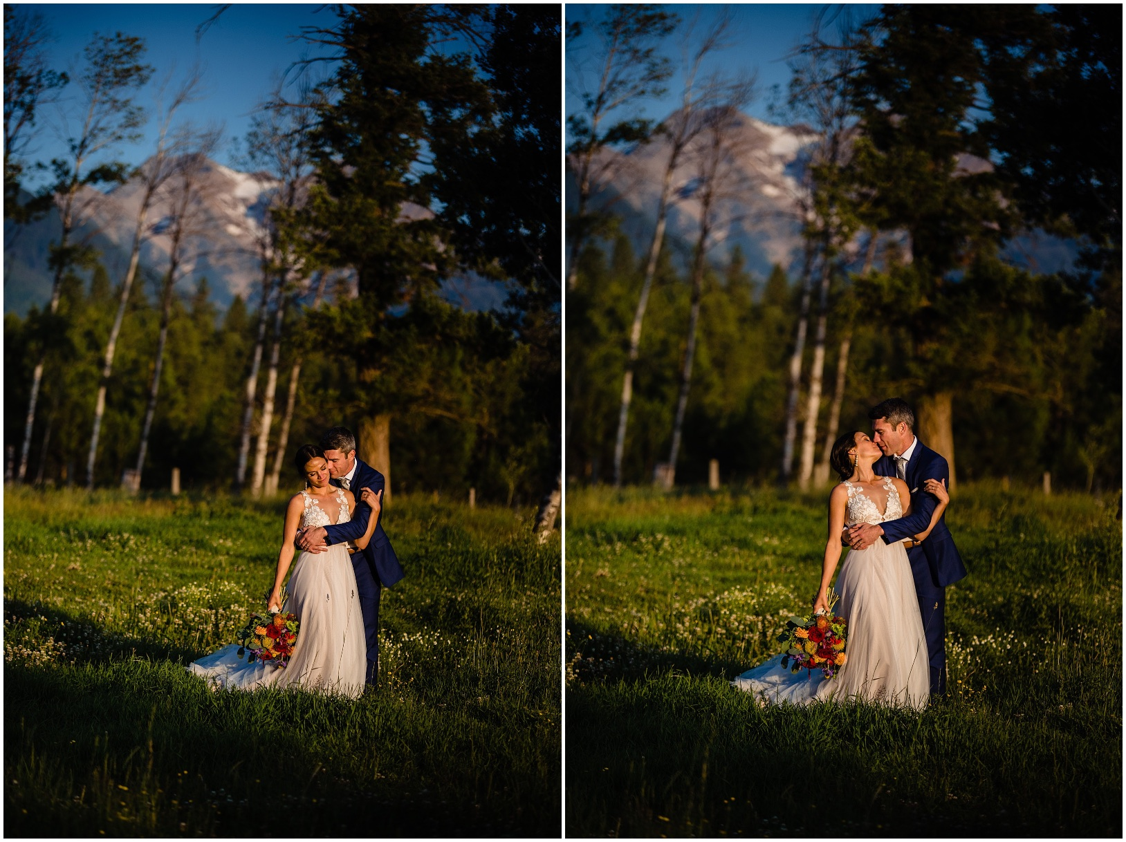 lindseyjane_weddings0127.jpg