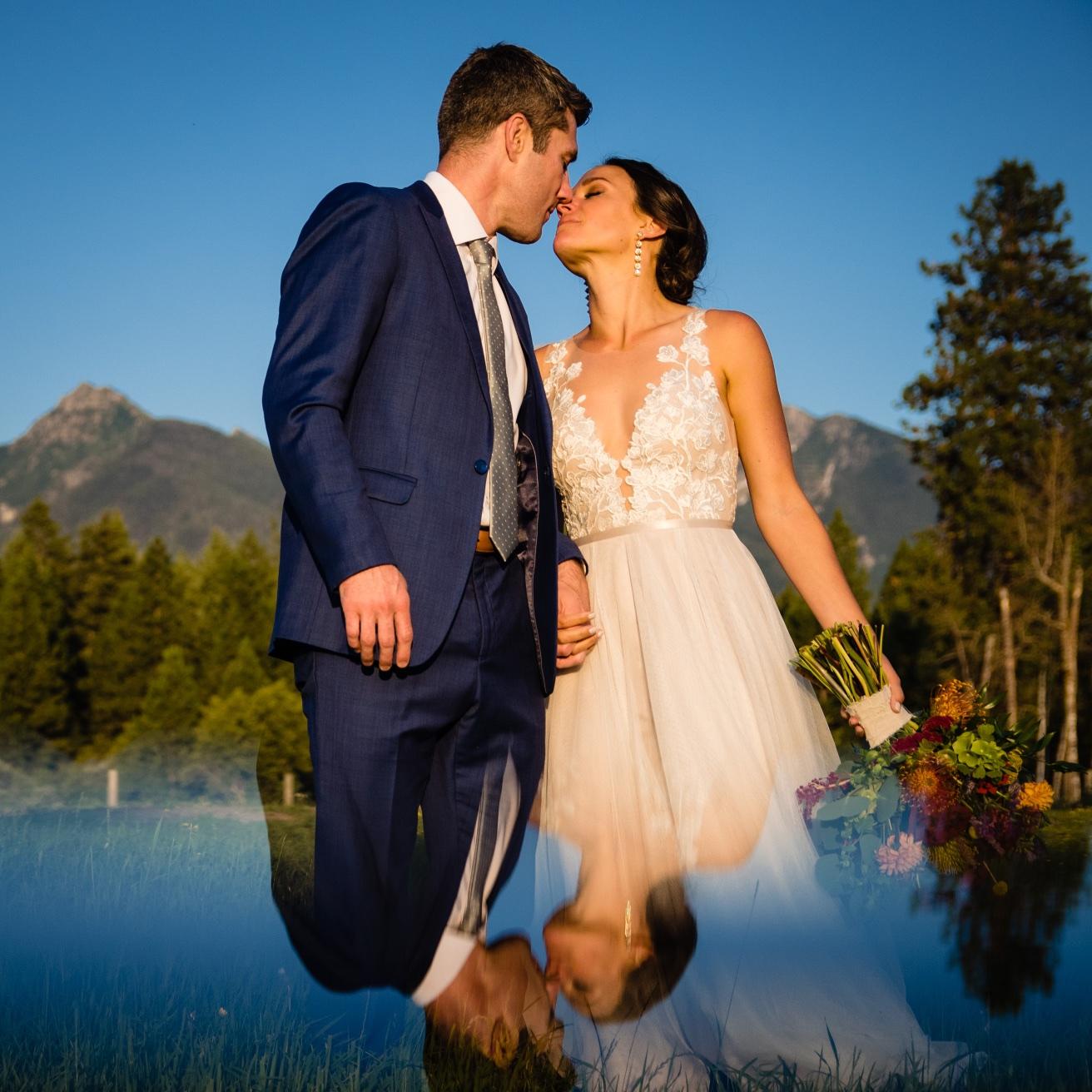 lindseyjane_weddings0129.jpg