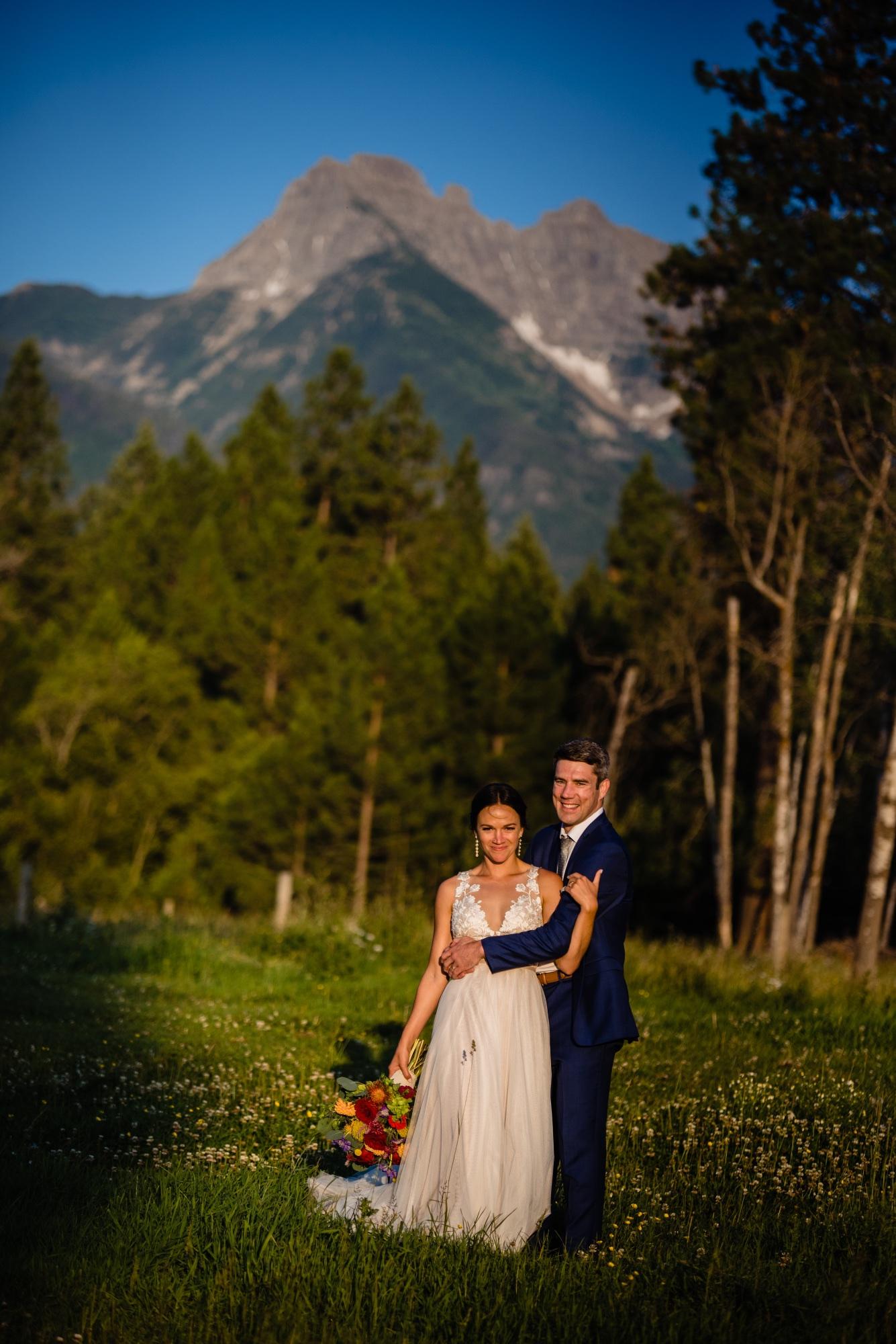 lindseyjane_weddings0128.jpg