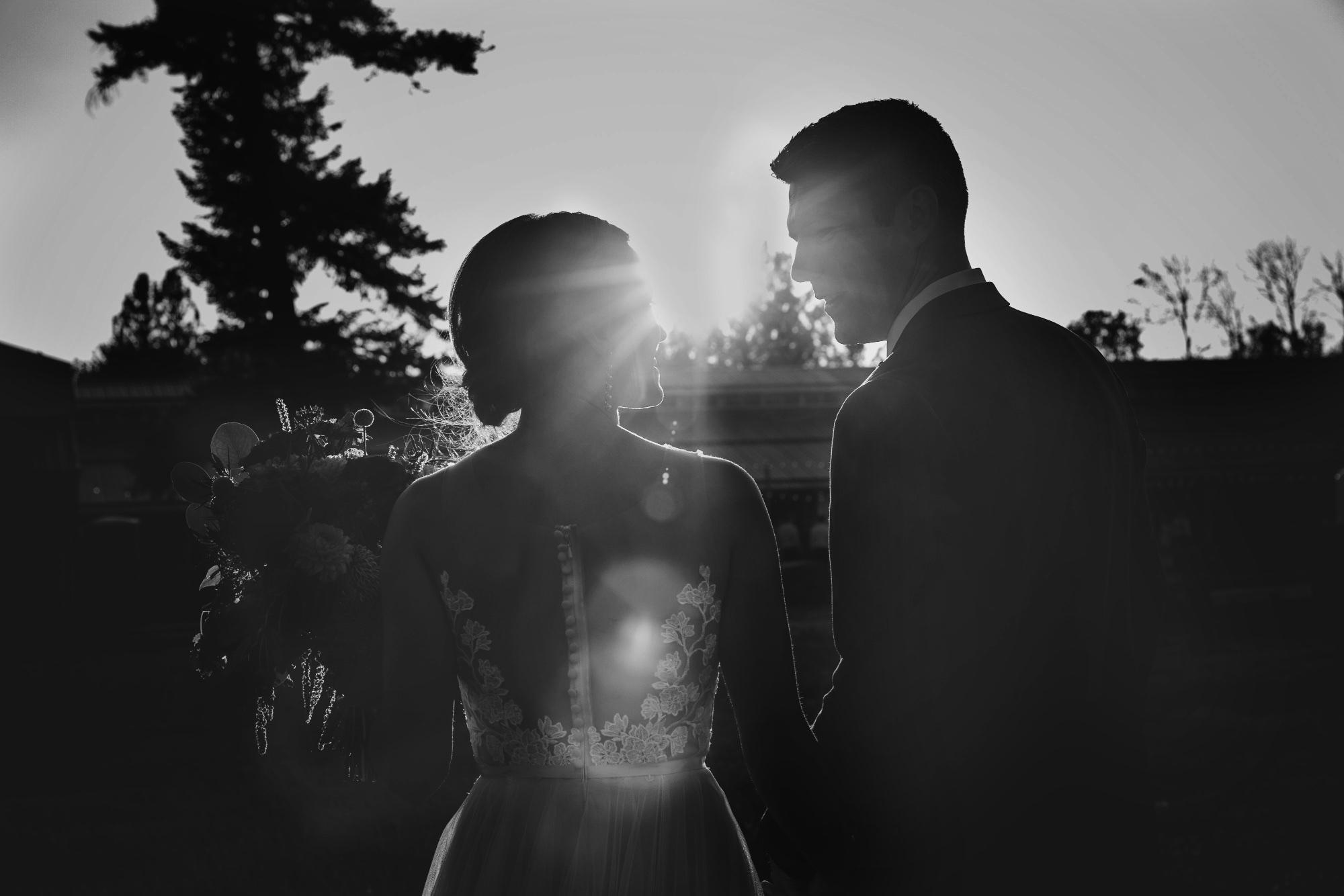 lindseyjane_weddings0131.jpg
