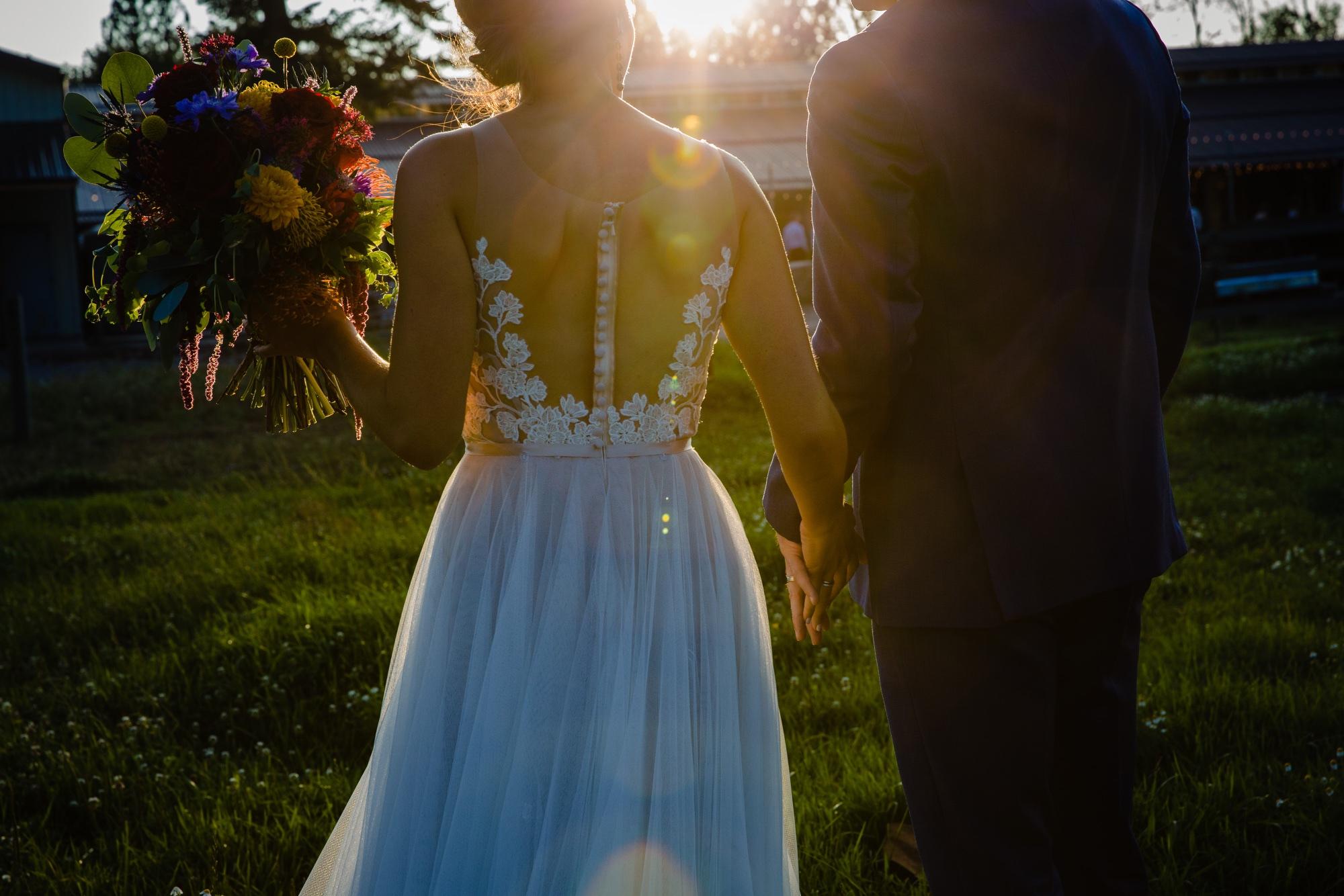 lindseyjane_weddings0130.jpg