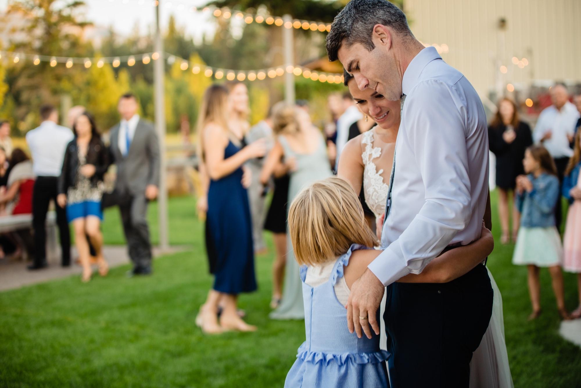 lindseyjane_weddings0134.jpg