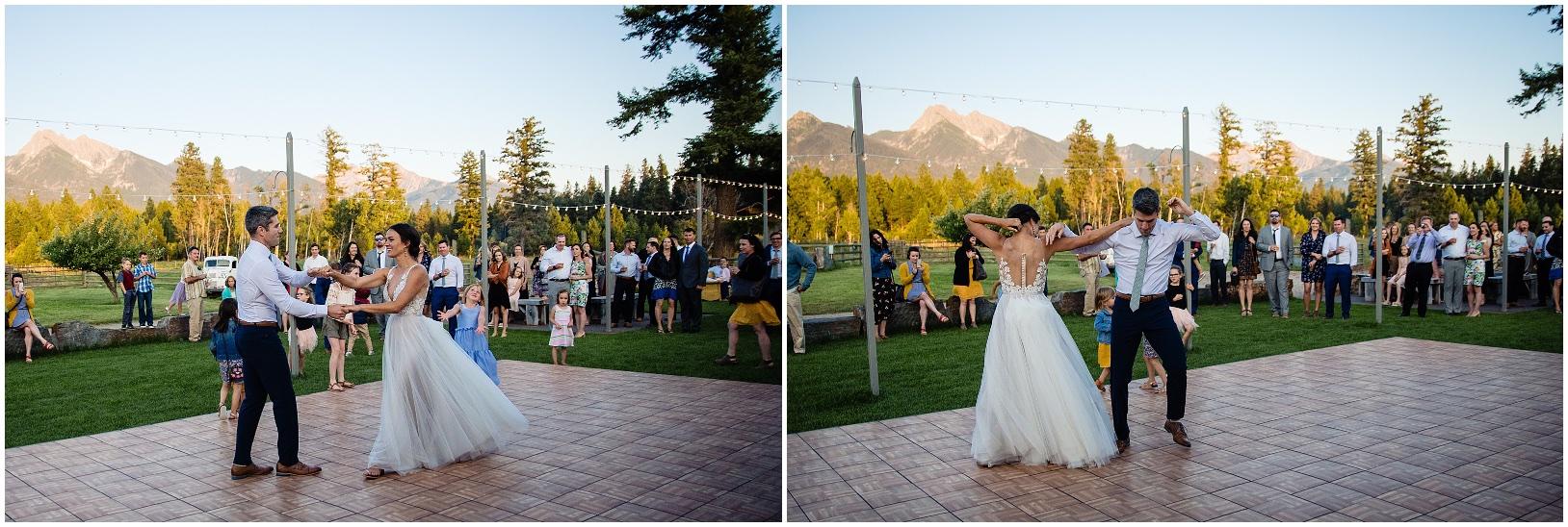 lindseyjane_weddings0135.jpg