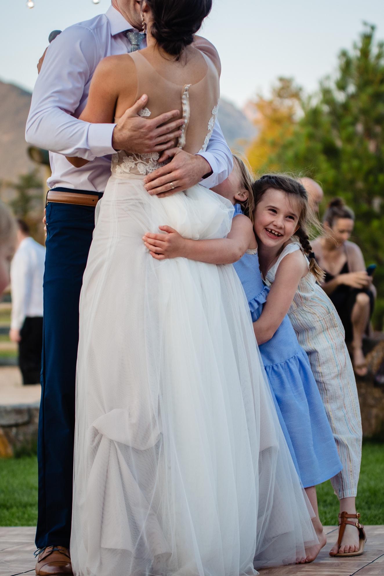 lindseyjane_weddings0138.jpg