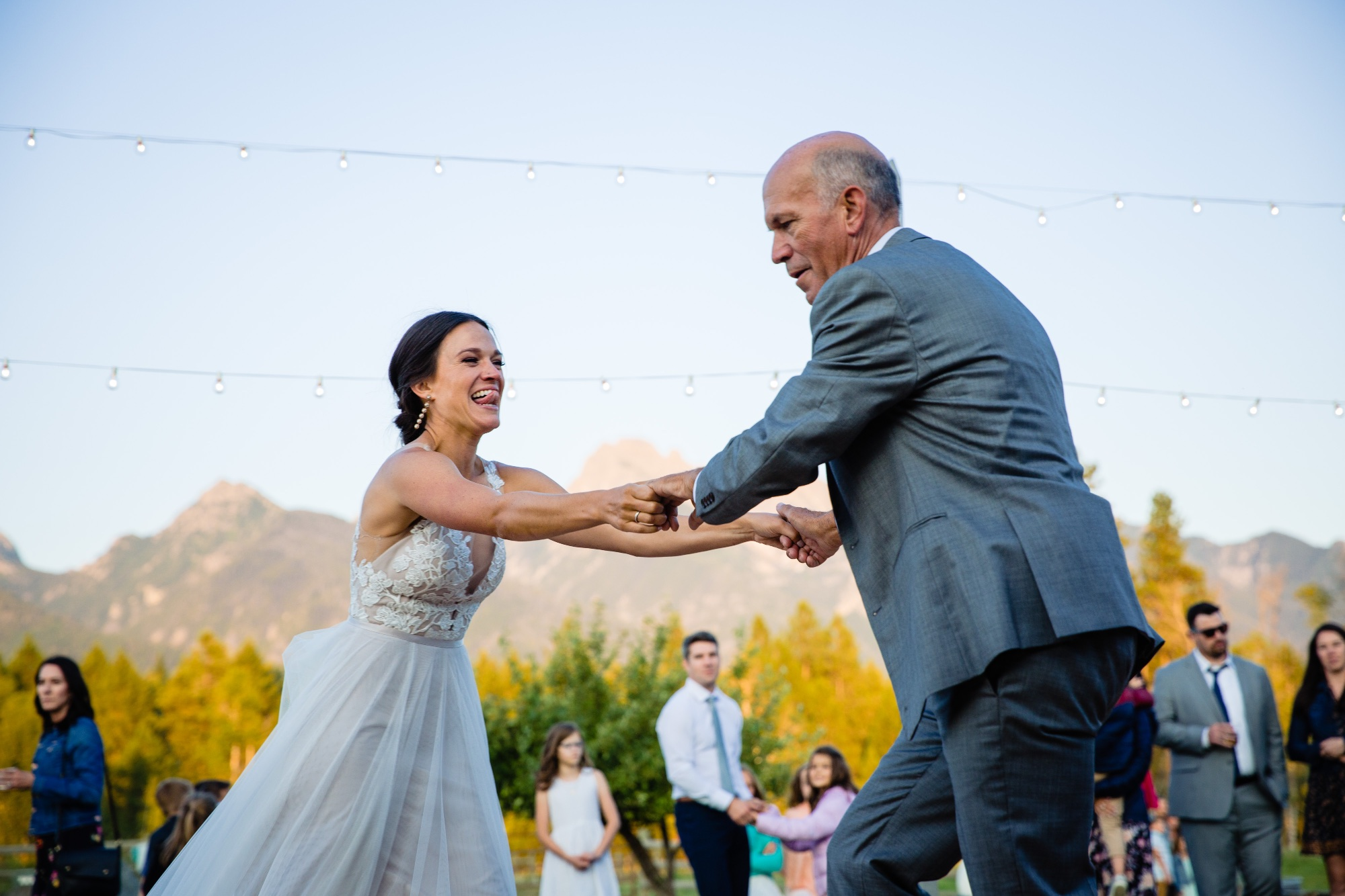 lindseyjane_weddings0140.jpg