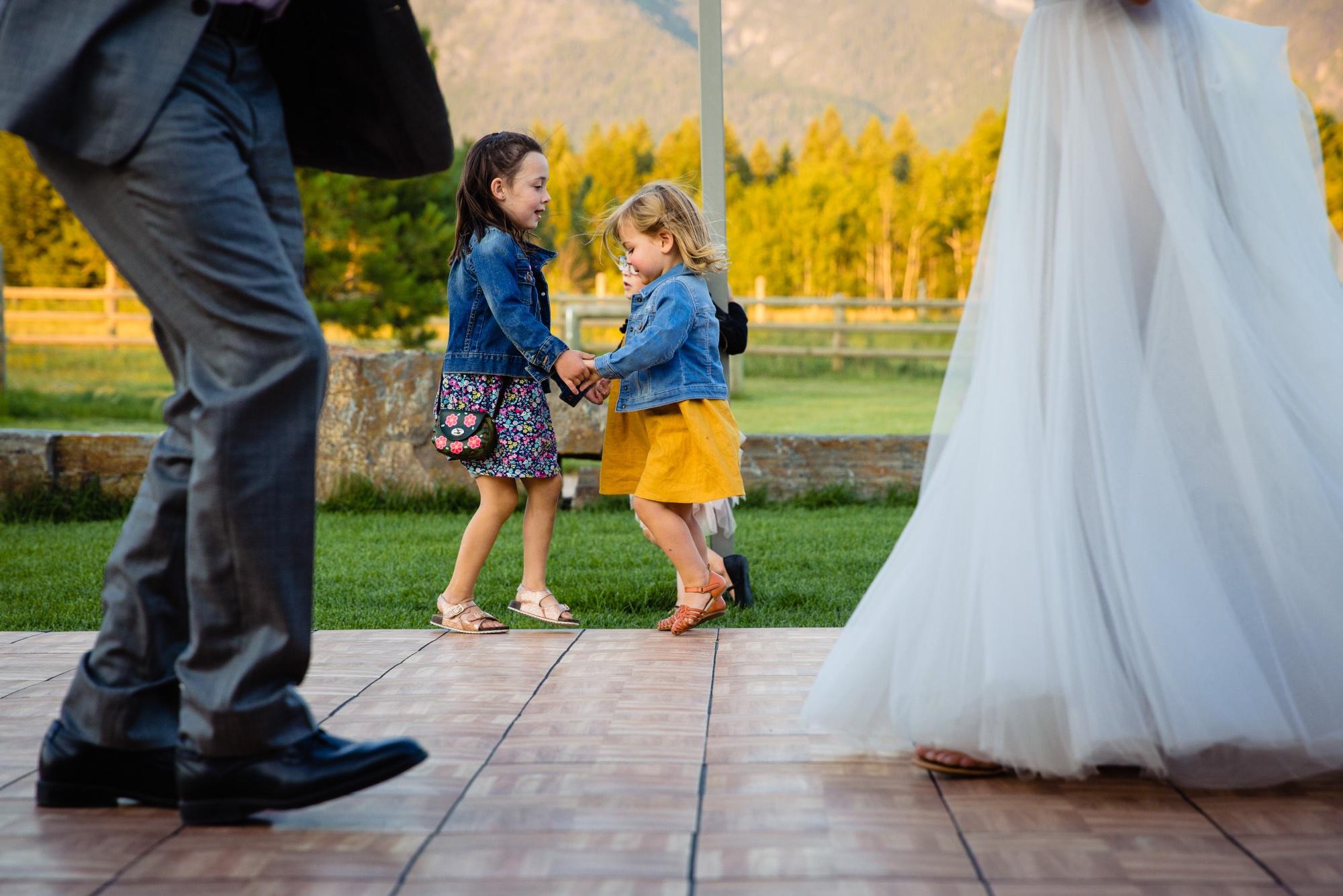 lindseyjane_weddings0141.jpg