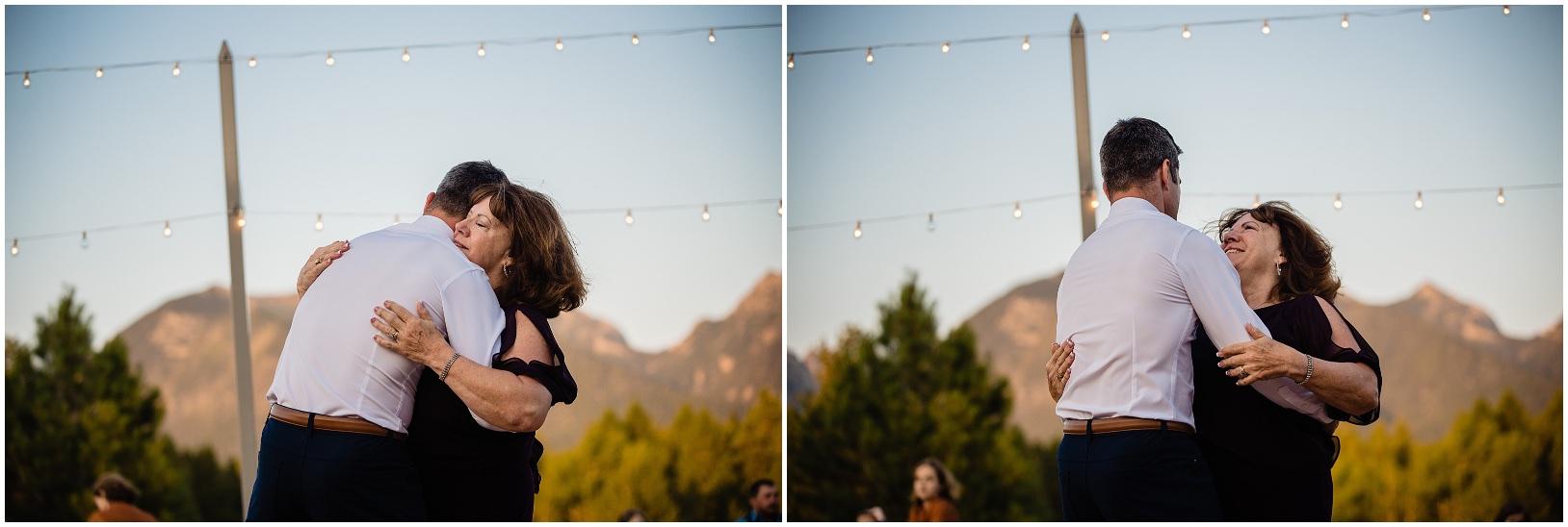 lindseyjane_weddings0143.jpg