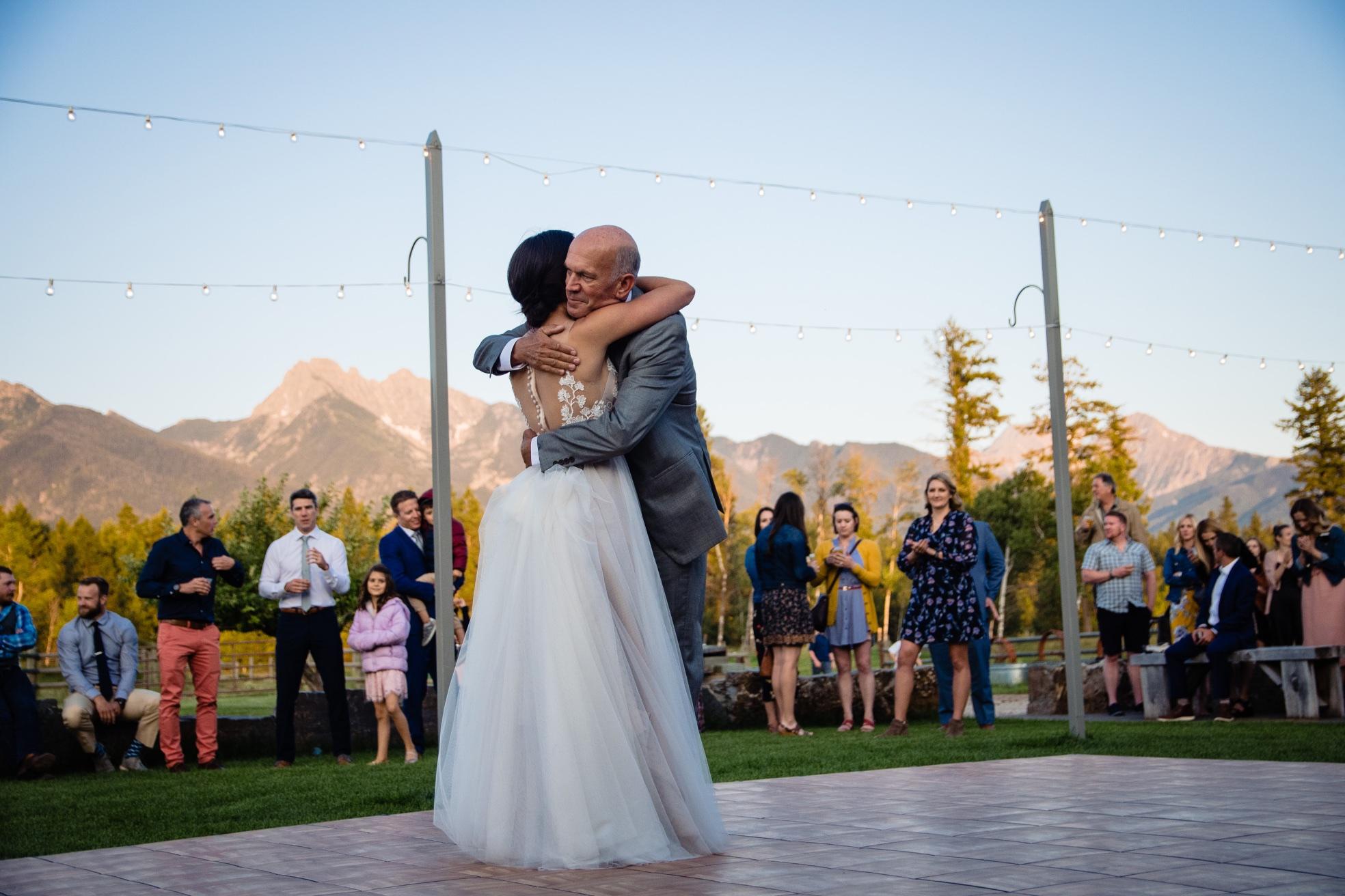 lindseyjane_weddings0142.jpg