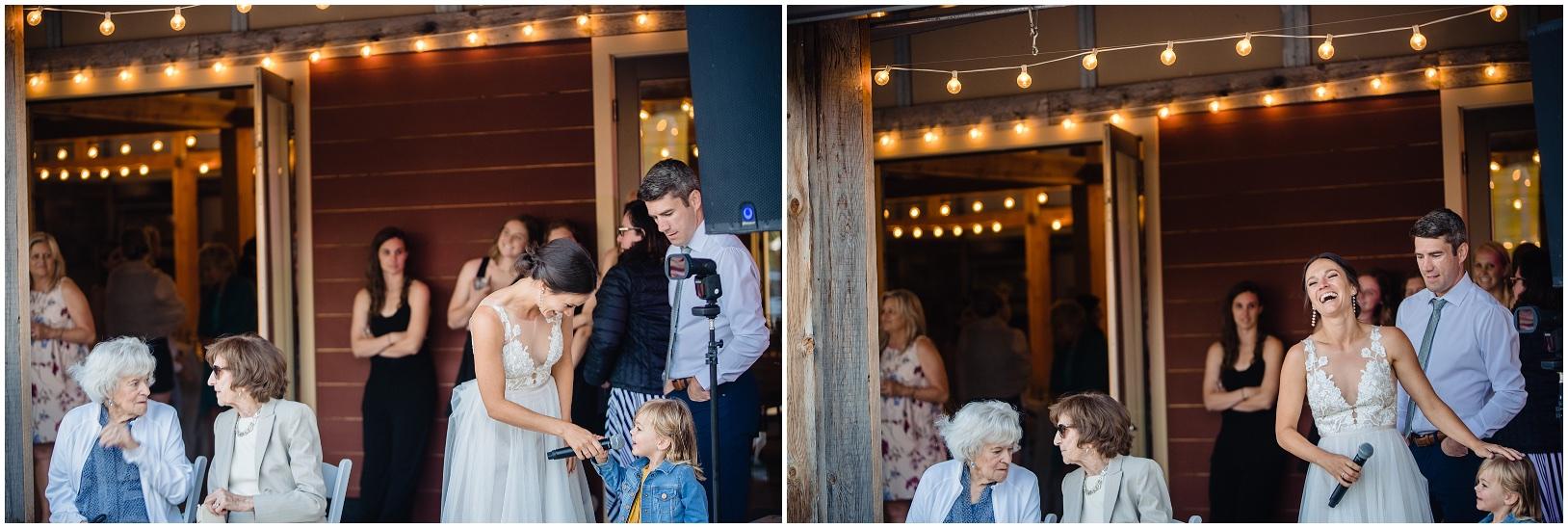 lindseyjane_weddings0145.jpg
