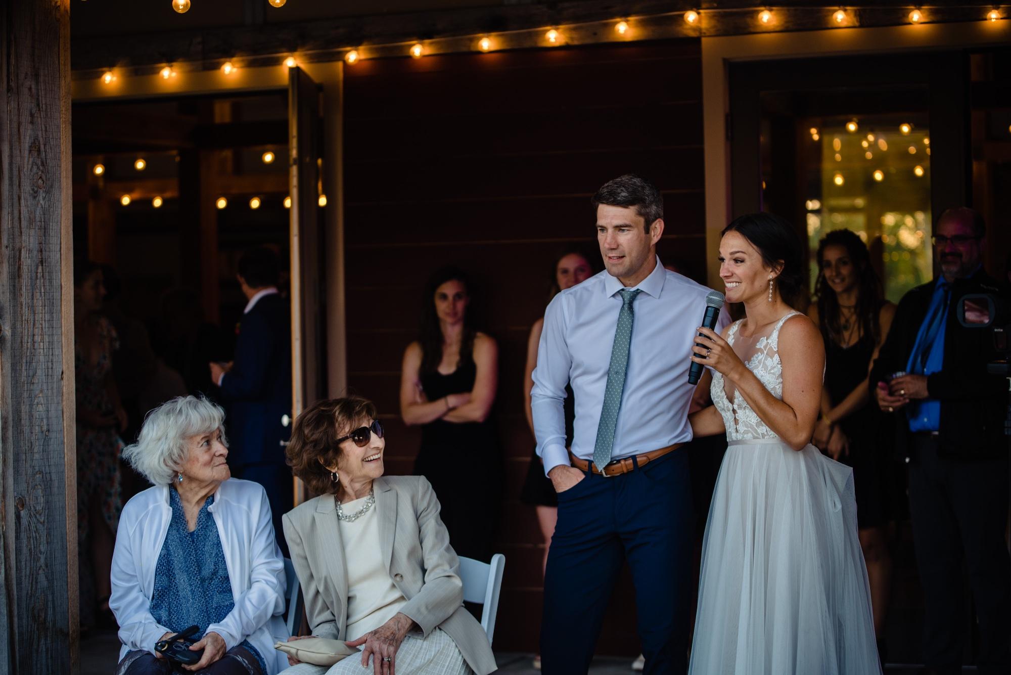 lindseyjane_weddings0146.jpg