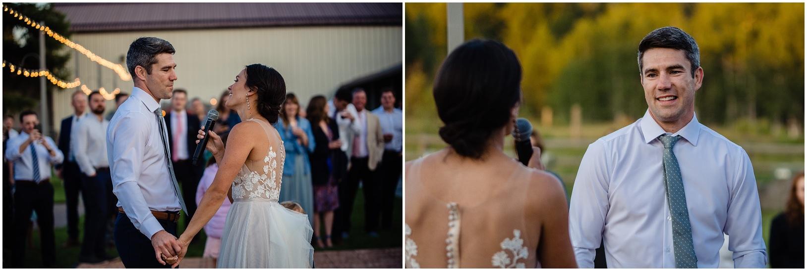 lindseyjane_weddings0148.jpg