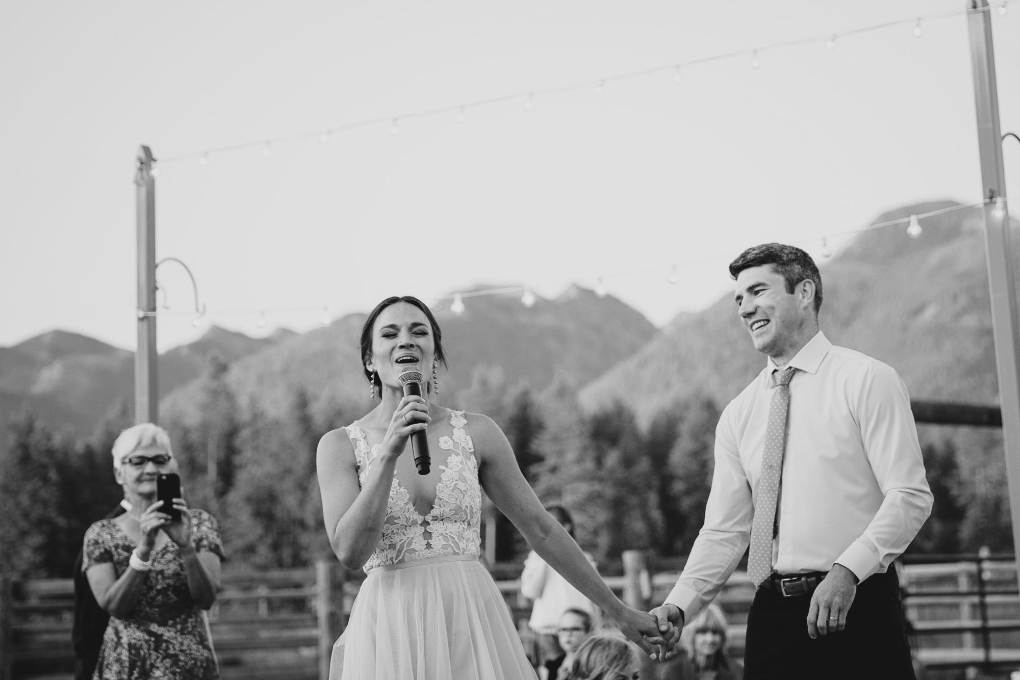 lindseyjane_weddings0147.jpg
