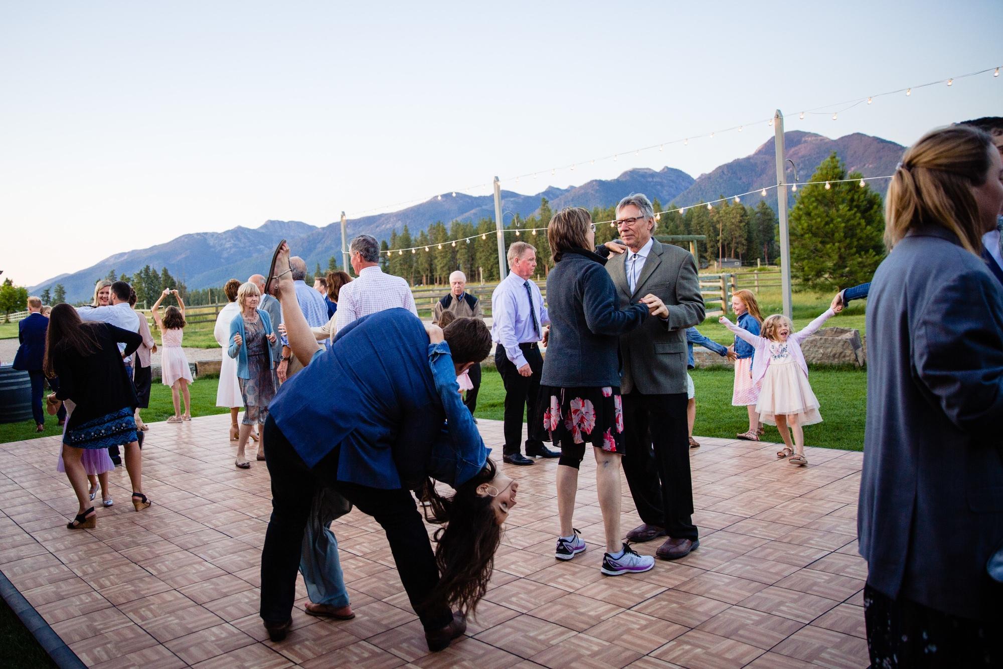 lindseyjane_weddings0149.jpg