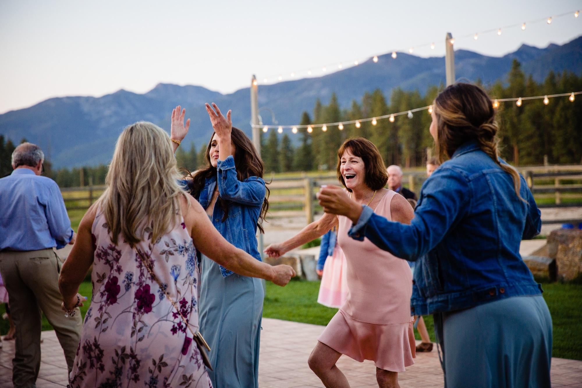 lindseyjane_weddings0150.jpg