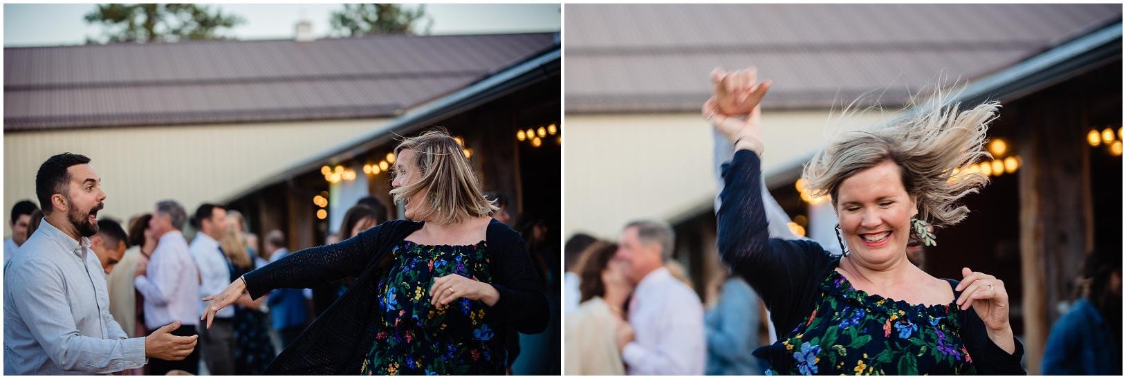 lindseyjane_weddings0152.jpg