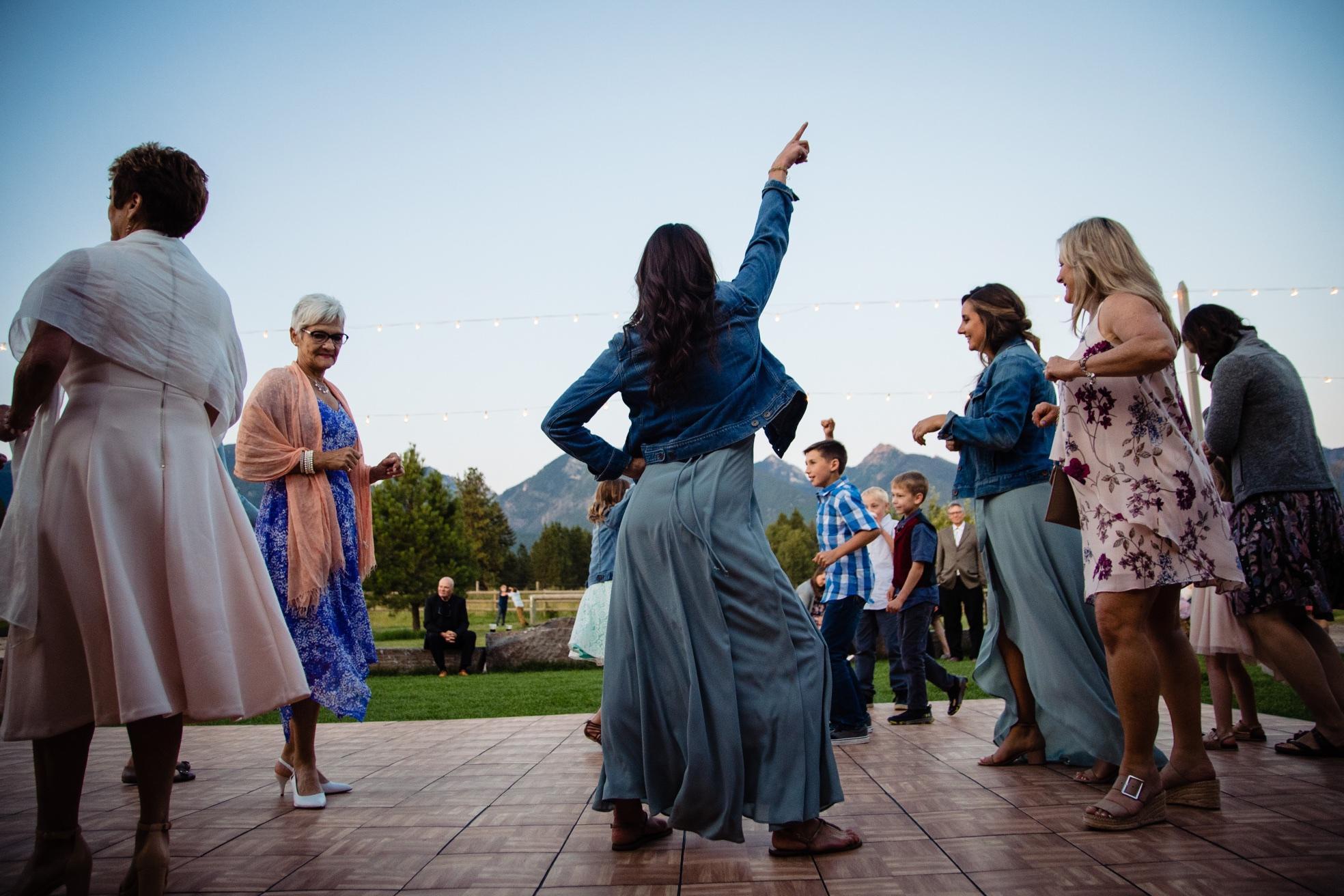 lindseyjane_weddings0156.jpg