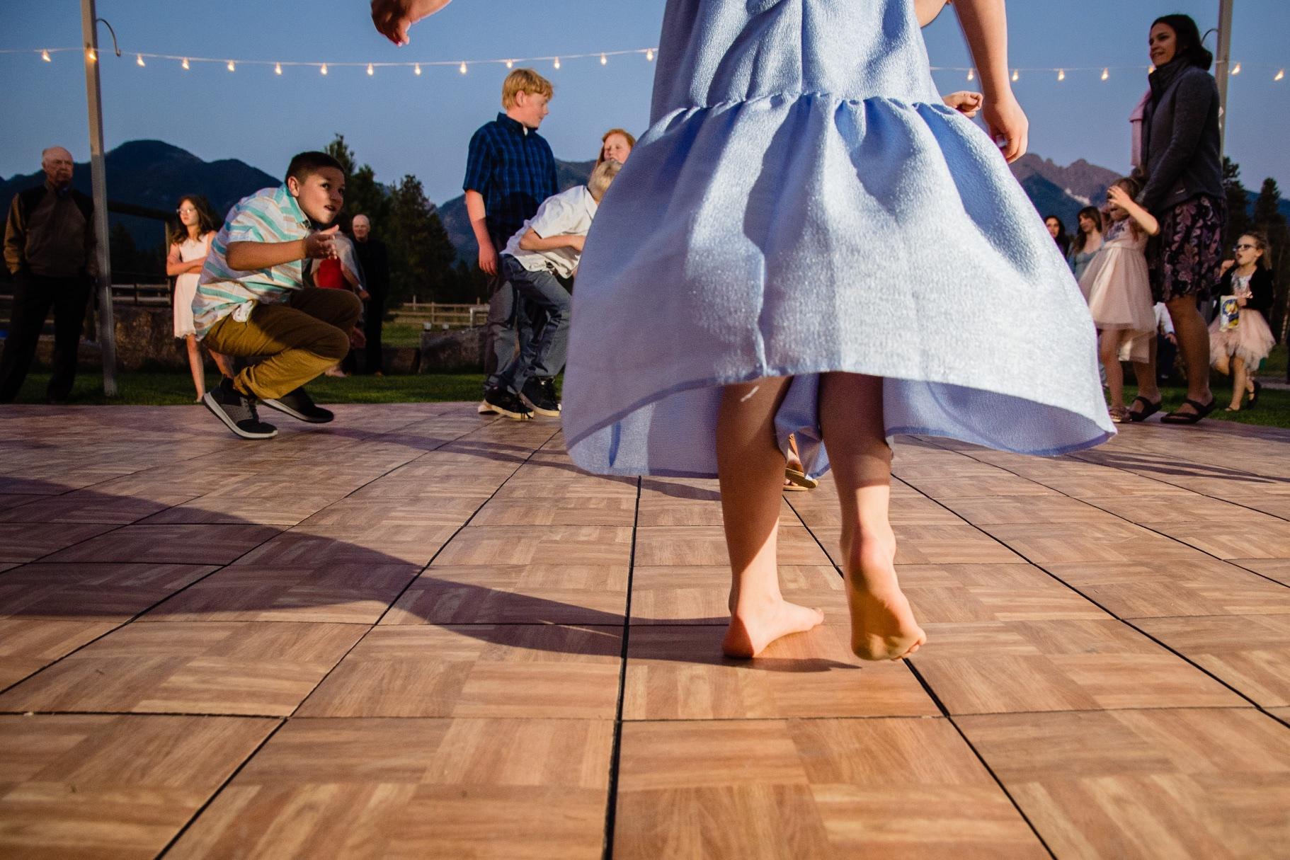 lindseyjane_weddings0163.jpg
