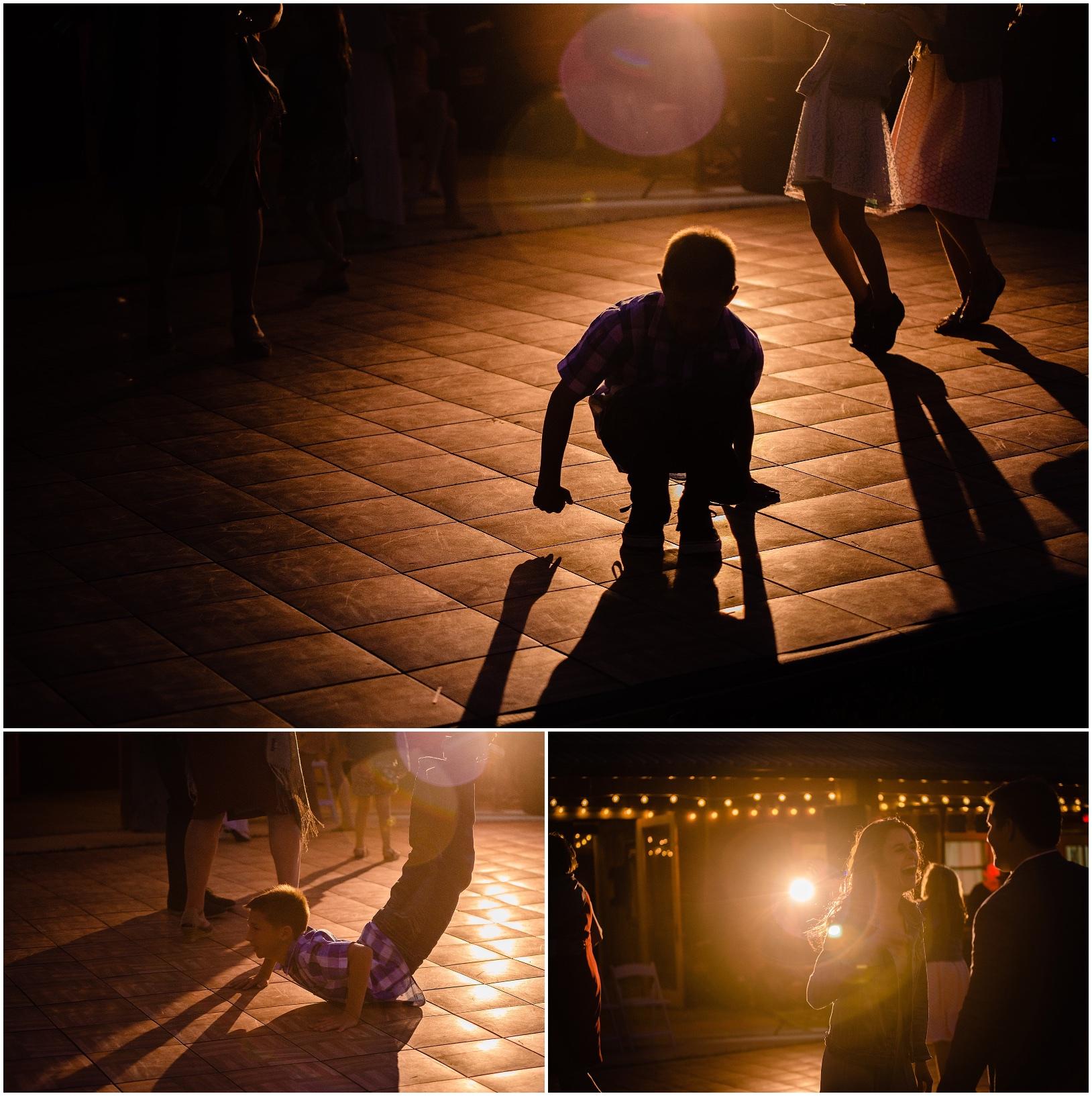 lindseyjane_weddings0165.jpg