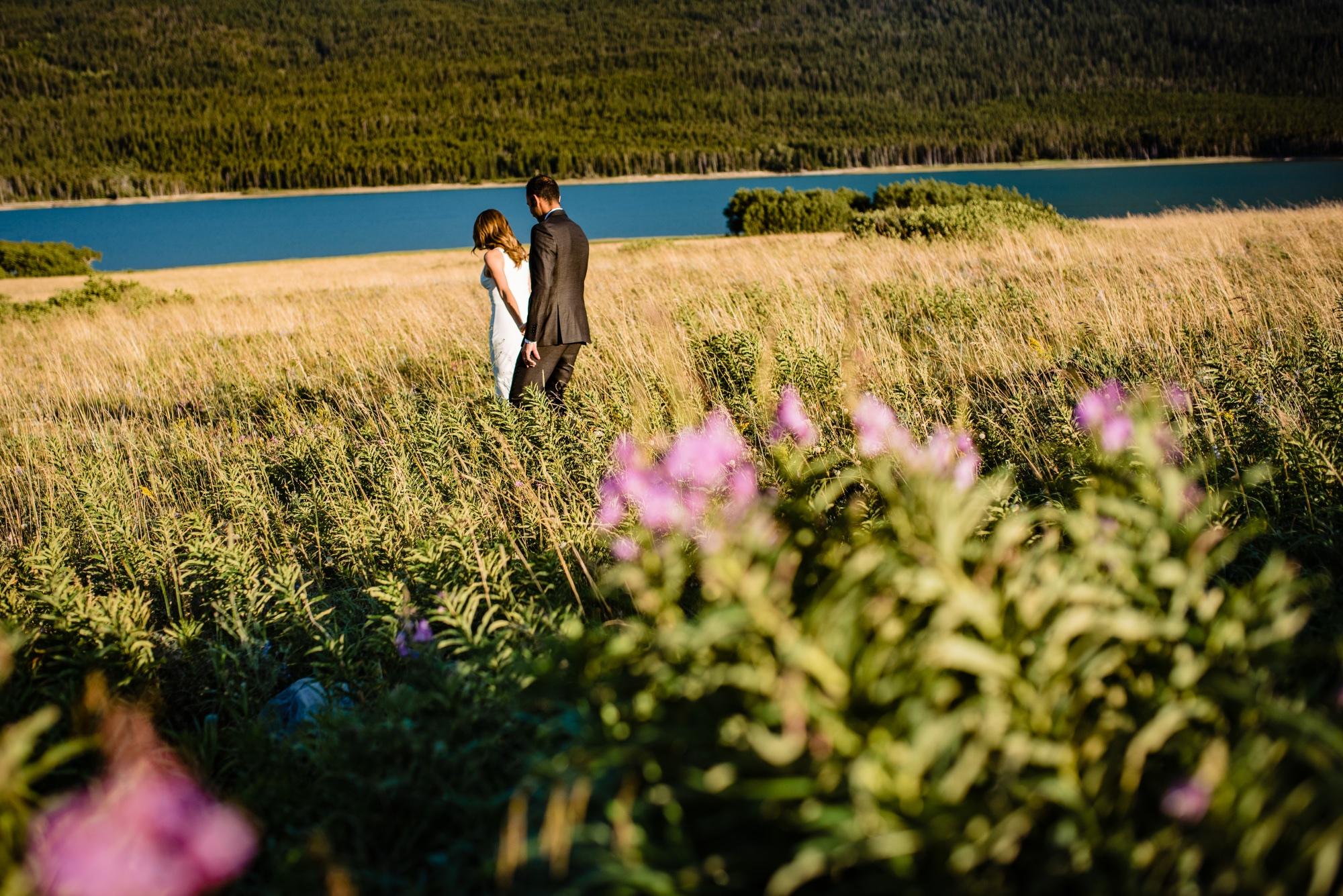lindseyjanephoto_justmarried0017.jpg