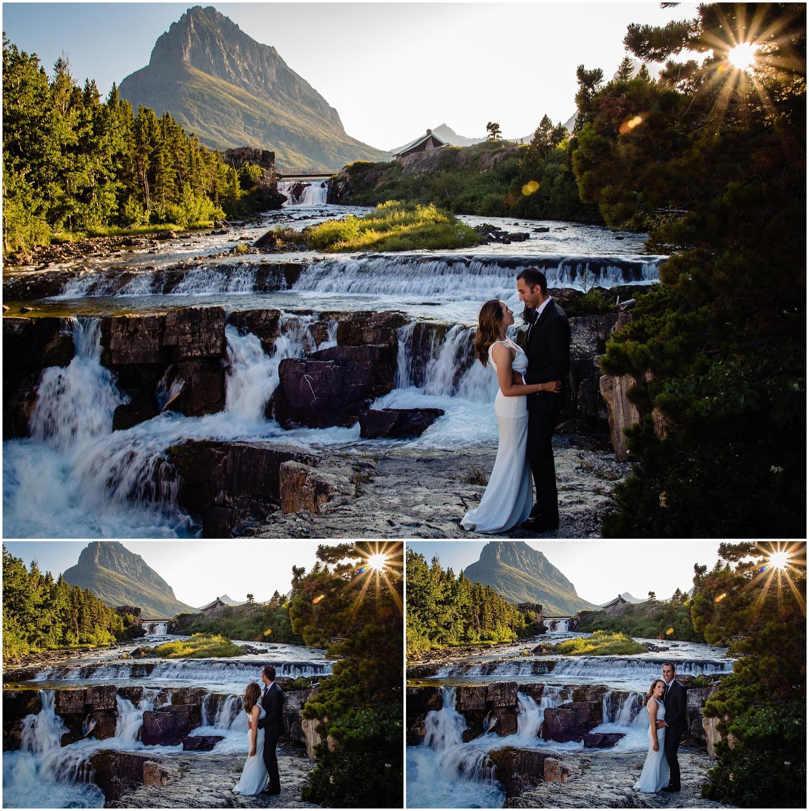 lindseyjanephoto_justmarried0020.jpg