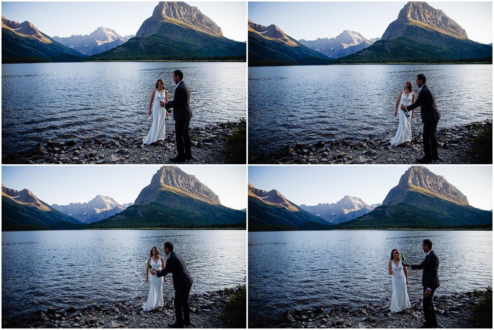 lindseyjanephoto_justmarried0033.jpg