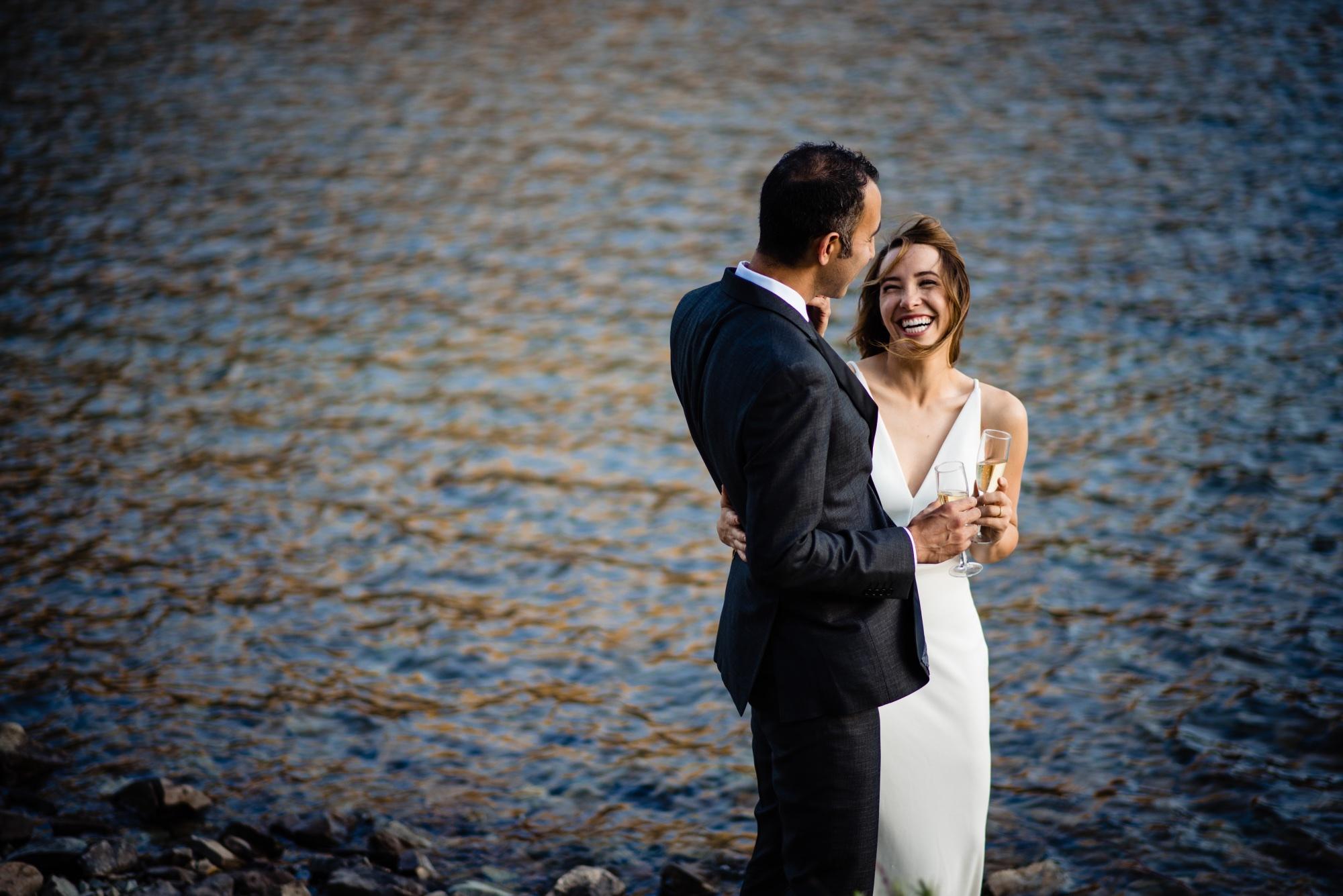 lindseyjanephoto_justmarried0041.jpg
