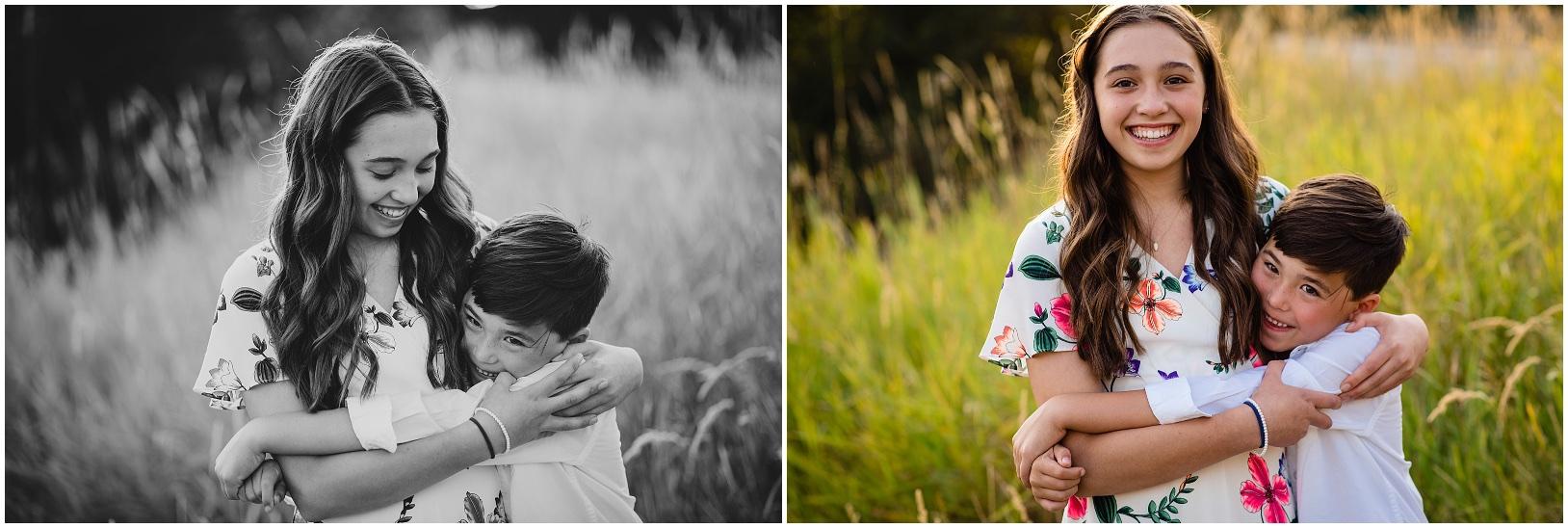 lindseyjanephoto_kids0001.jpg