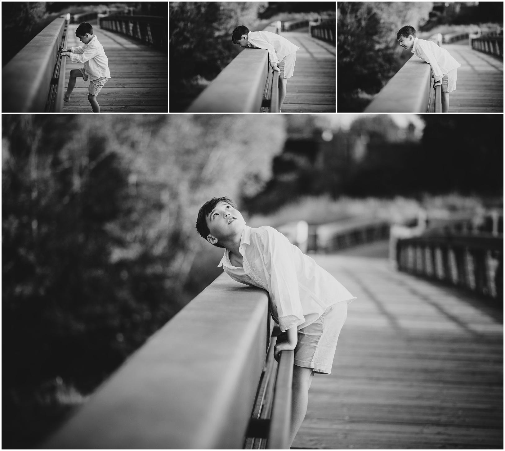 lindseyjanephoto_kids0013.jpg