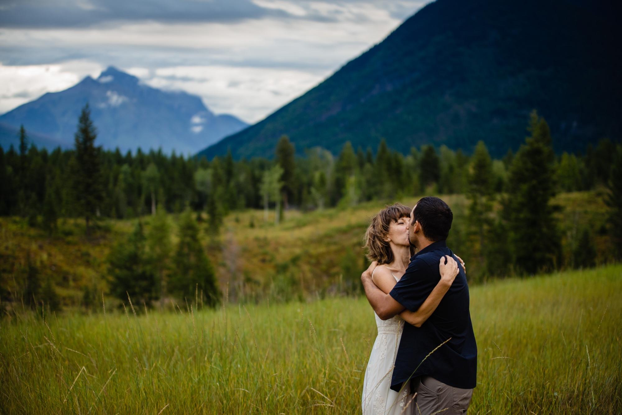 lindseyjanephoto_elopement0010.jpg