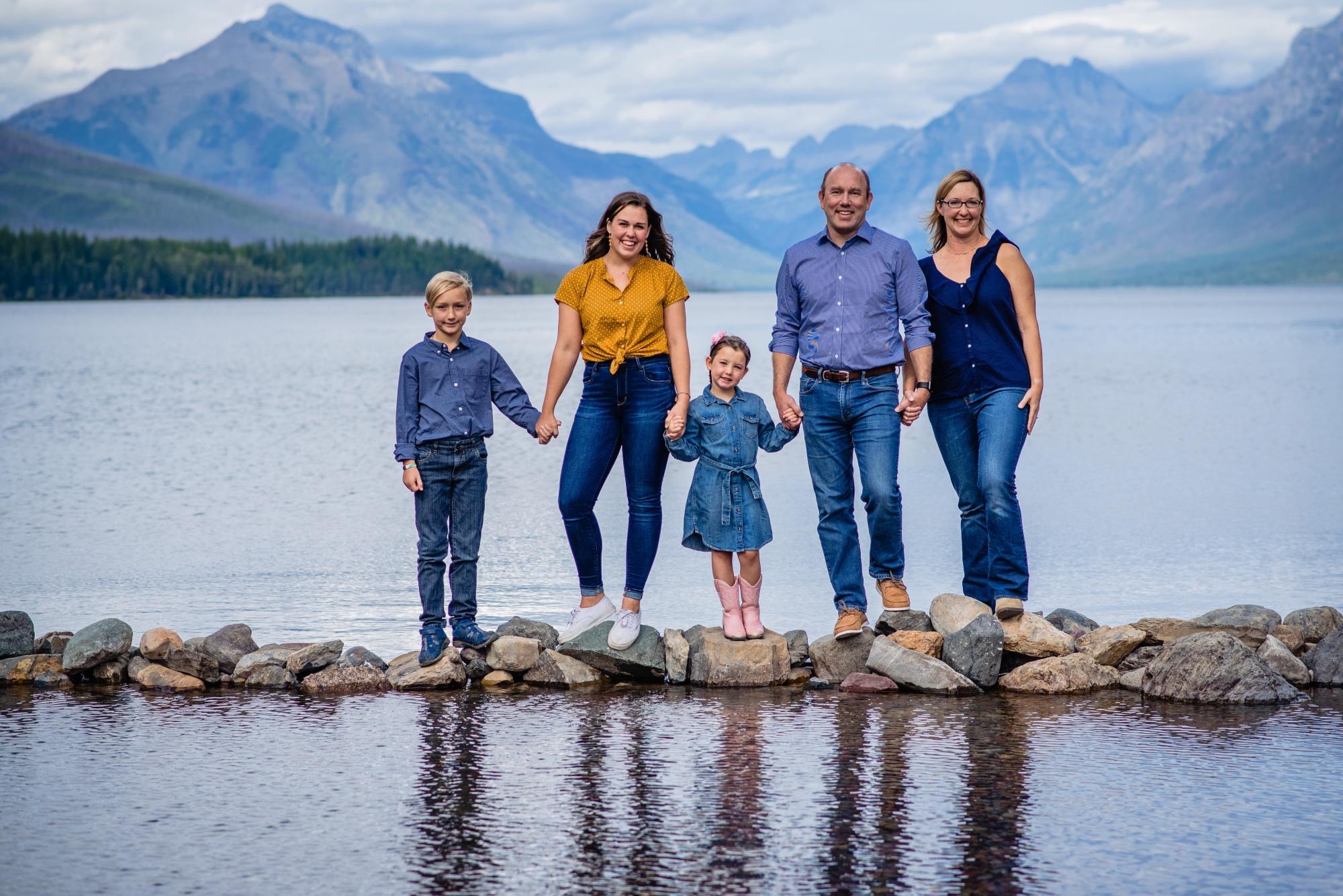lindseyjanephotography_family0000.jpg