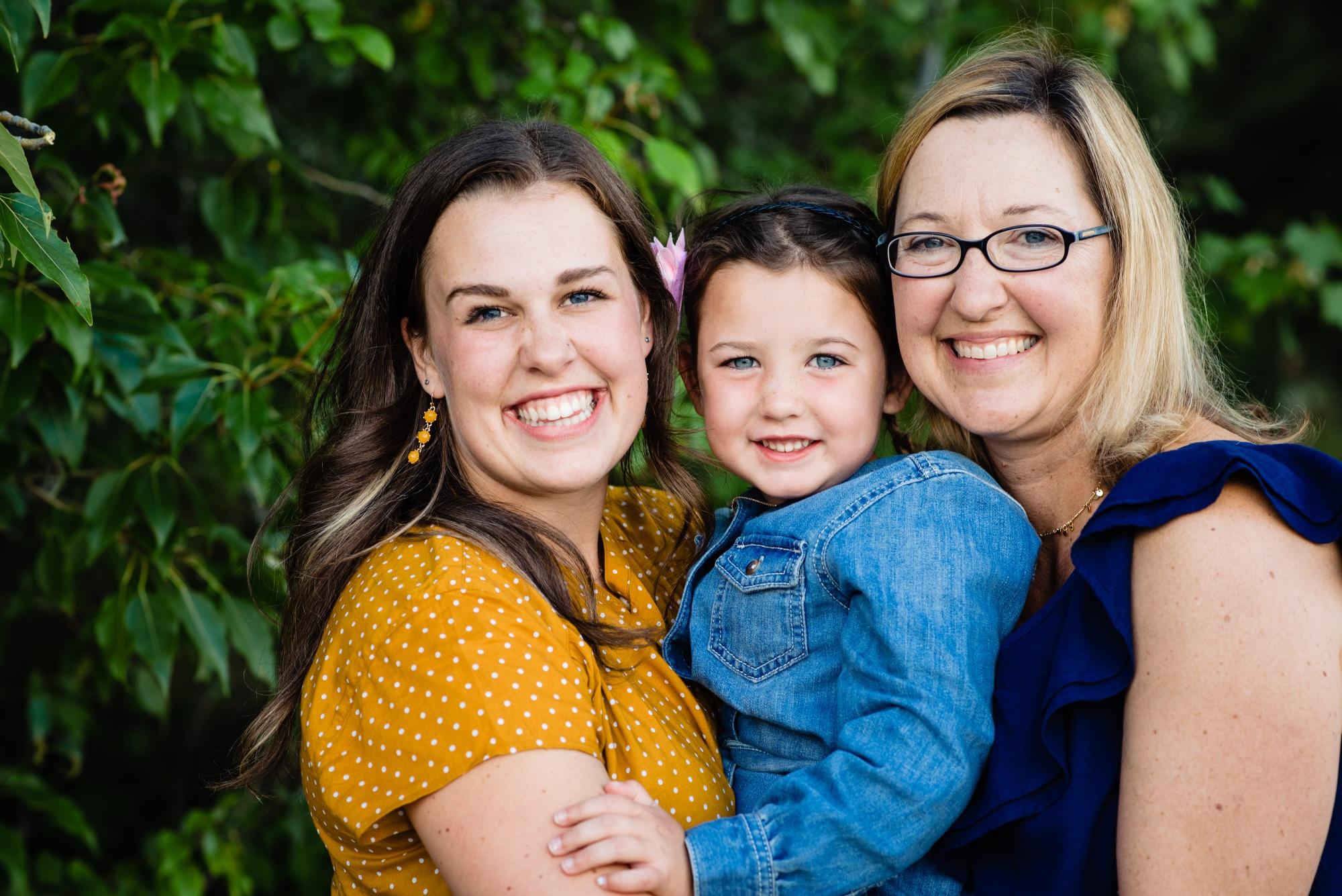 lindseyjanephotography_family0020.jpg