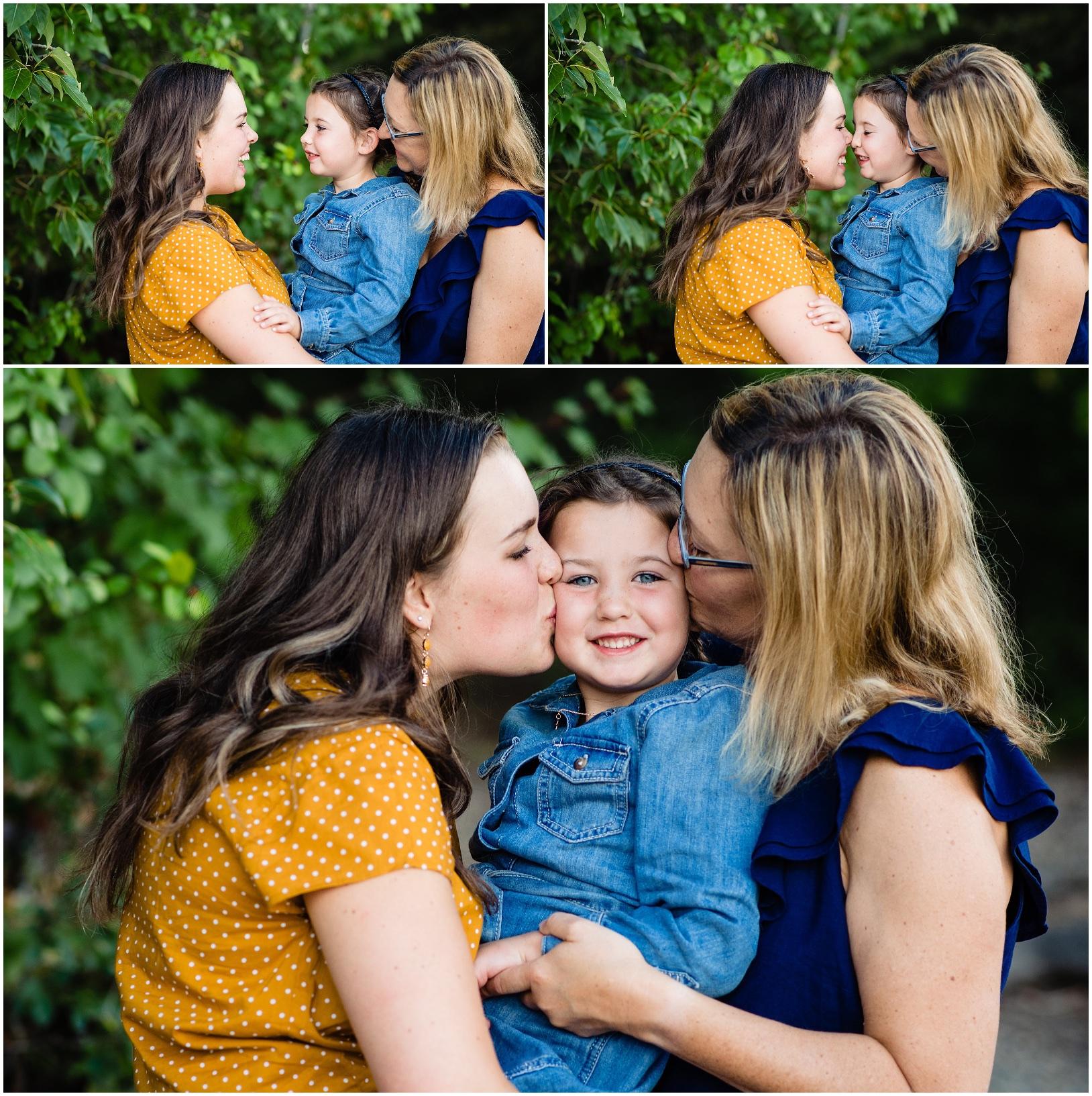 lindseyjanephotography_family0021.jpg