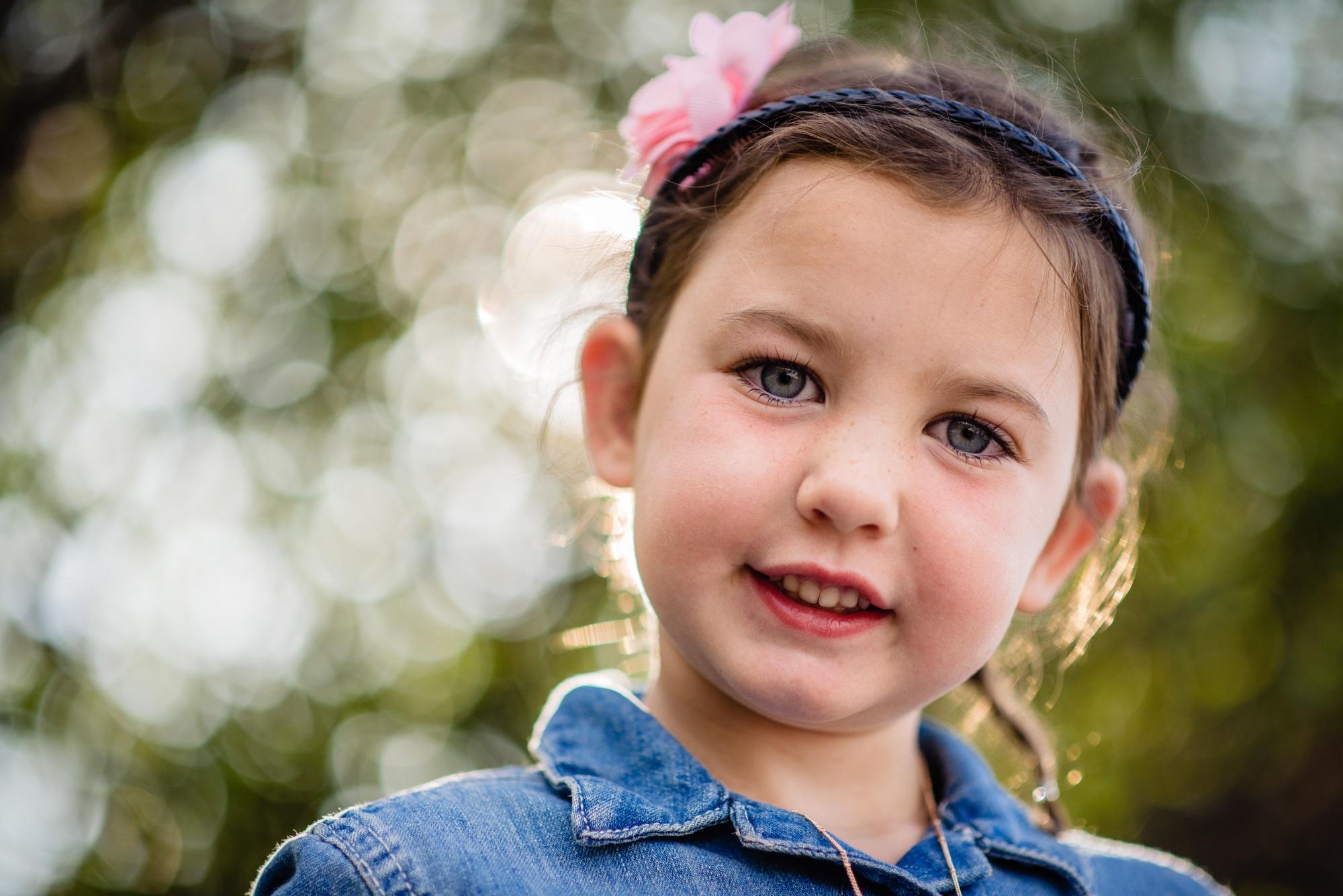 lindseyjanephotography_family0030.jpg