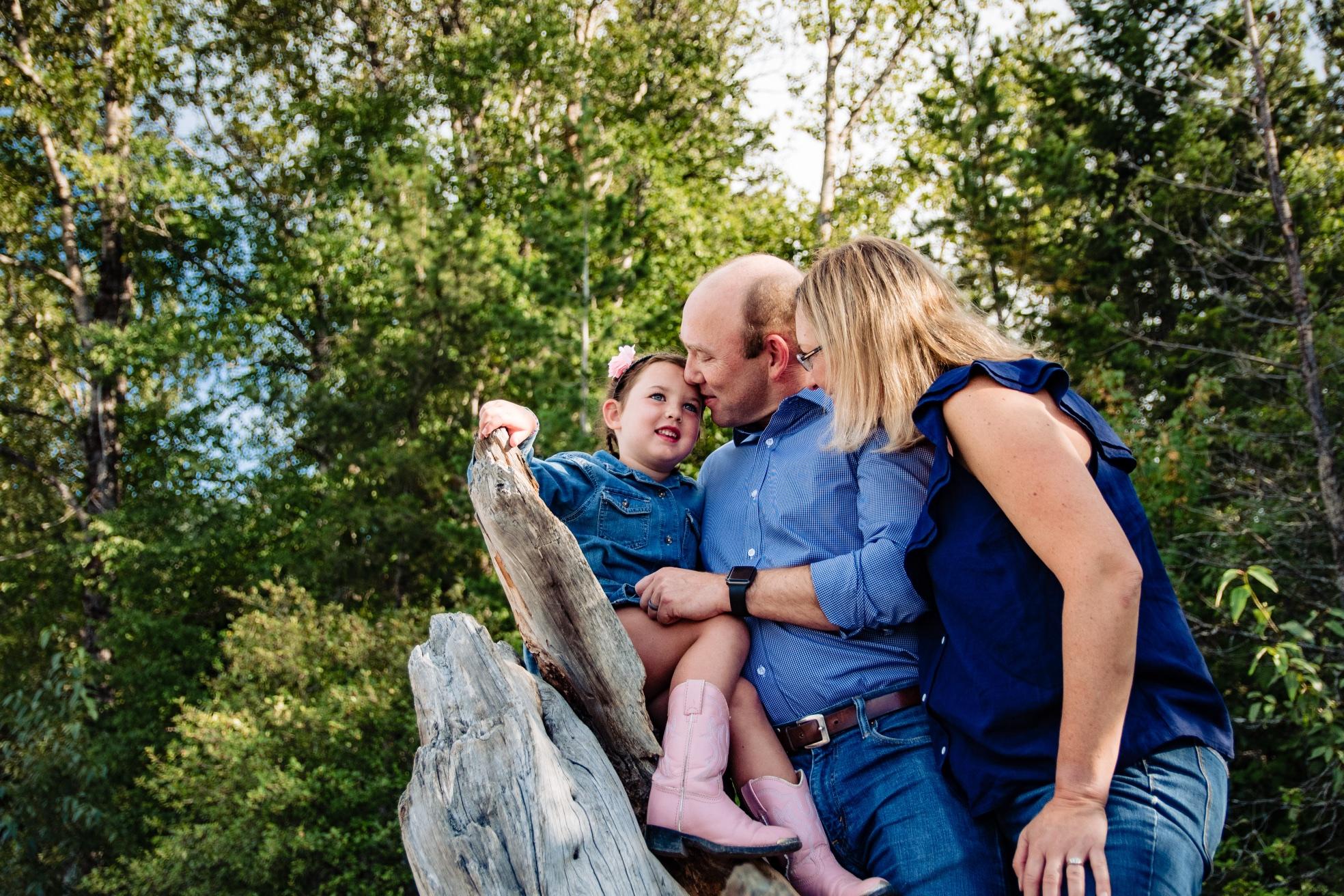 lindseyjanephotography_family0029.jpg