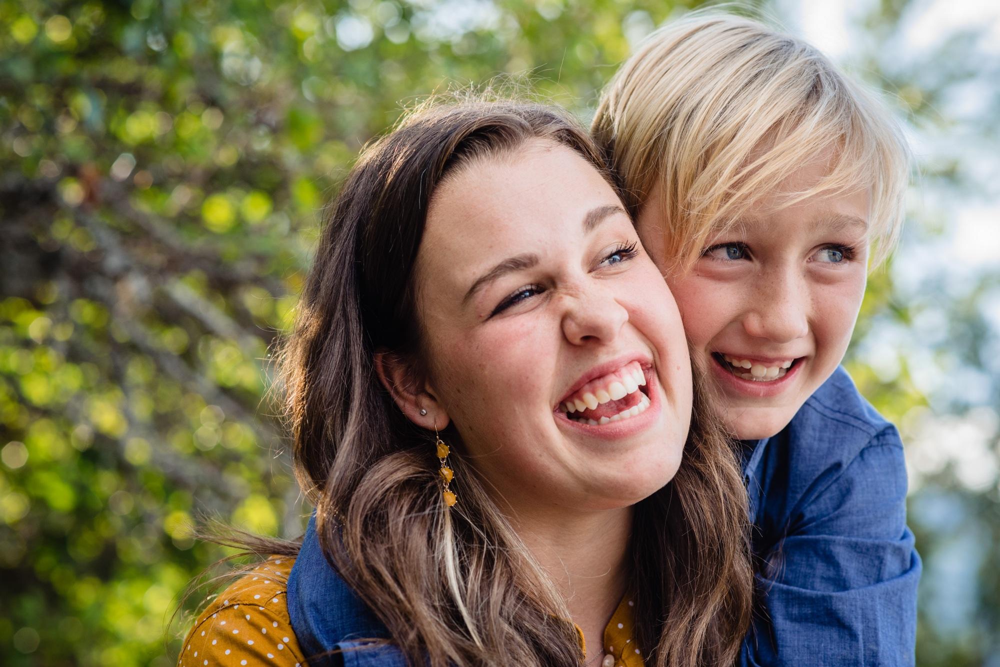 lindseyjanephotography_family0031.jpg