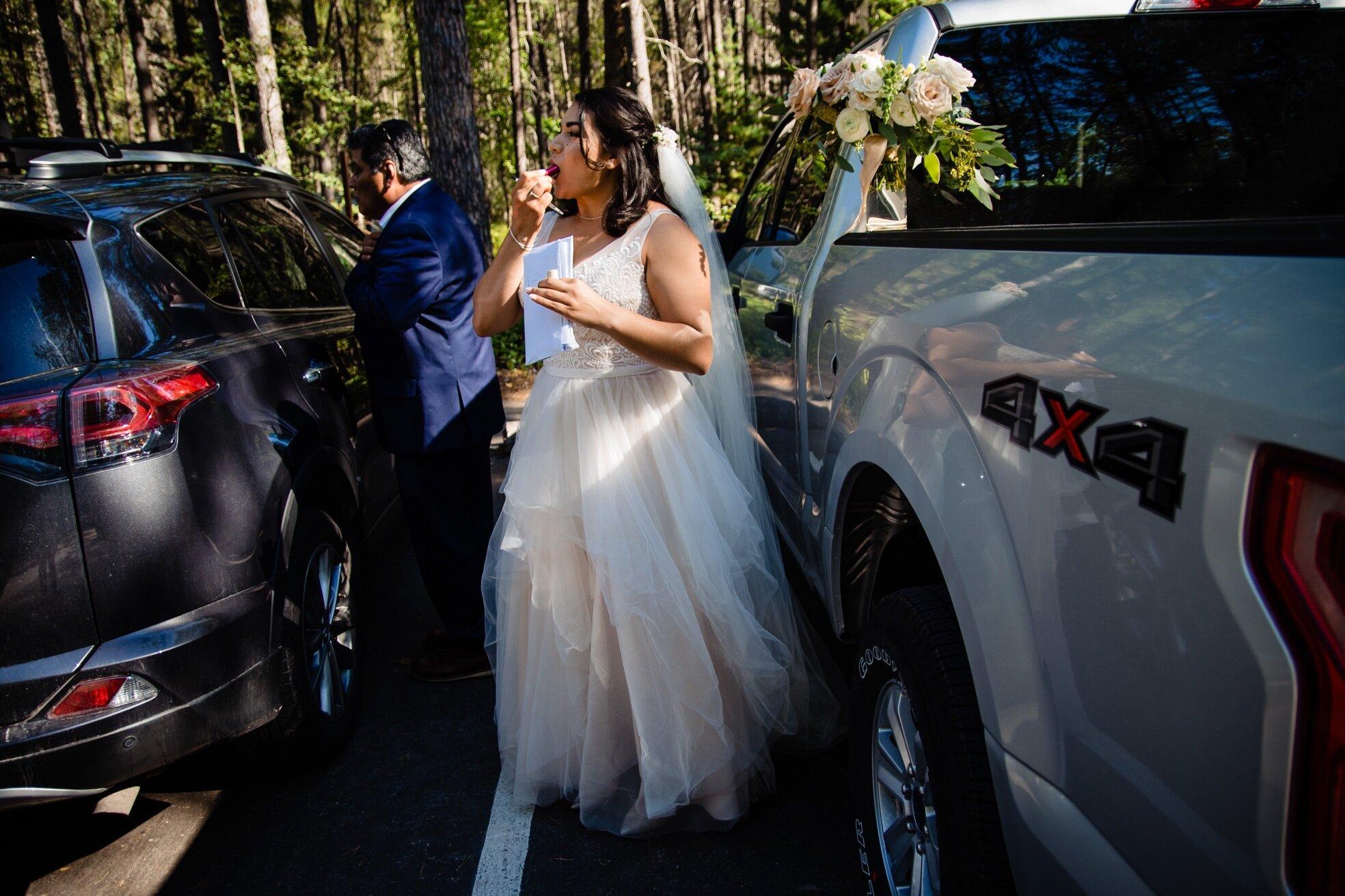 lindseyjanephoto_elopement0006.jpg