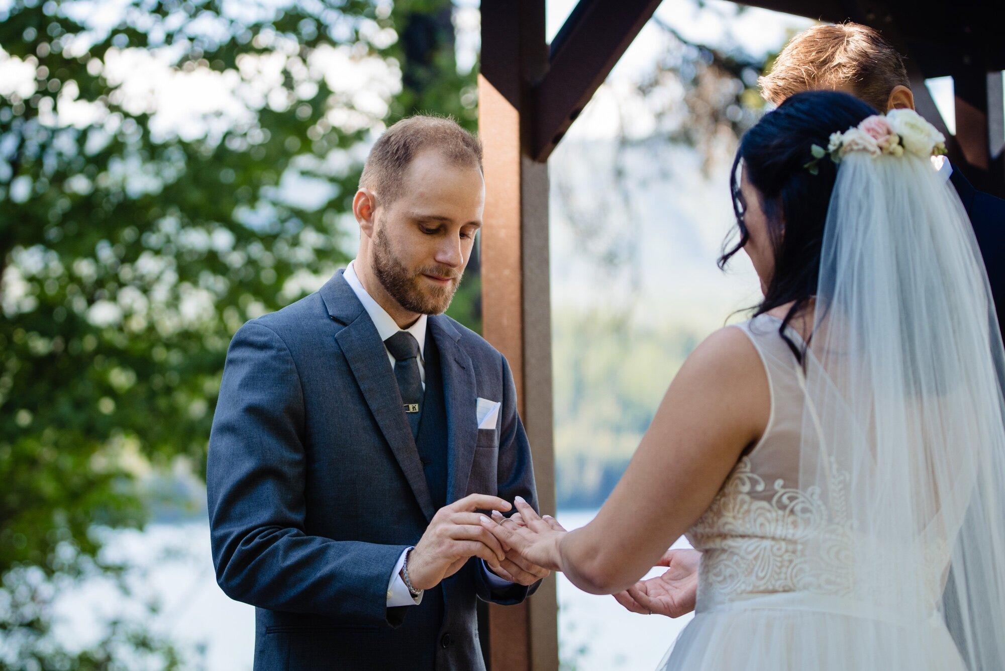 lindseyjanephoto_elopement0026.jpg