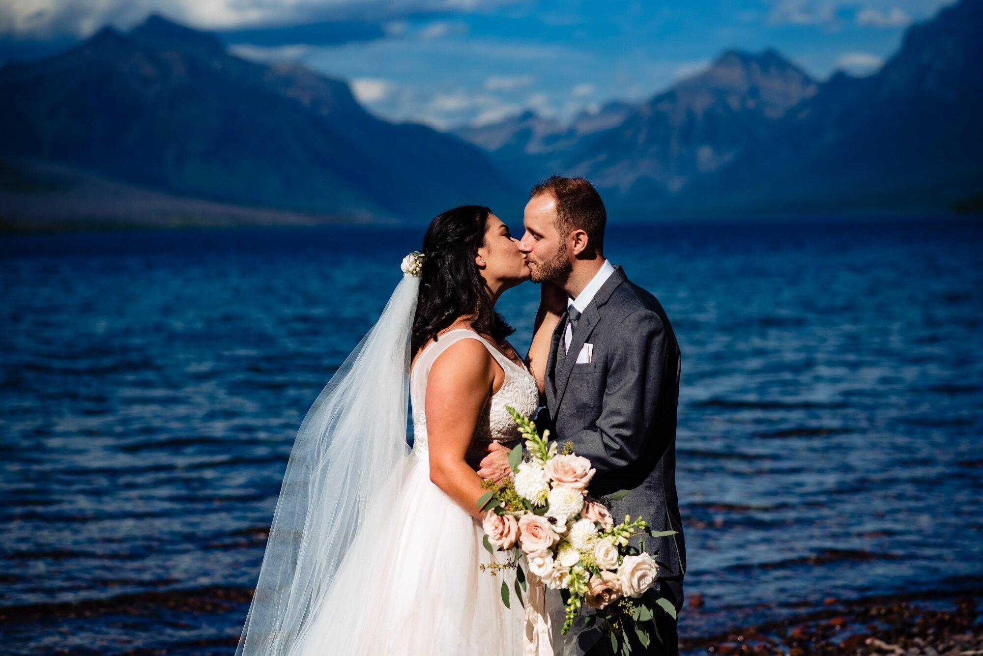 lindseyjanephoto_elopement0032.jpg