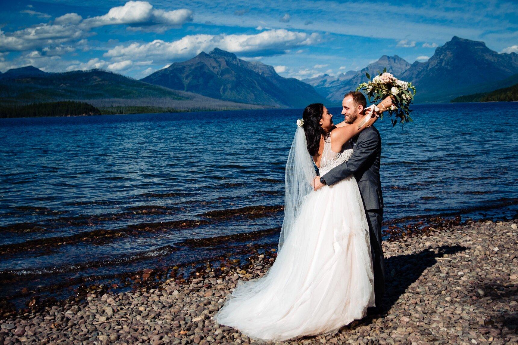 lindseyjanephoto_elopement0033.jpg