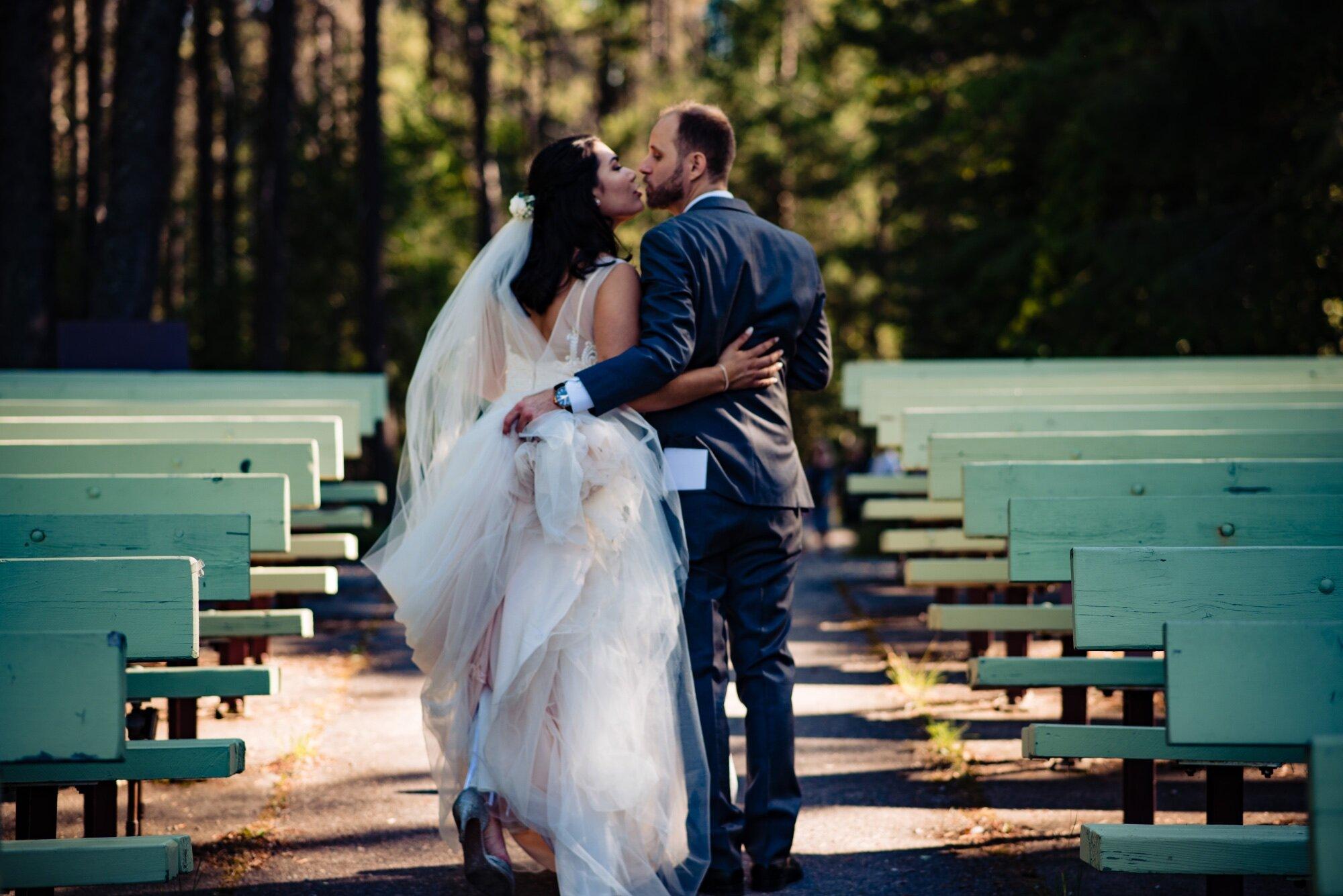 lindseyjanephoto_elopement0040.jpg
