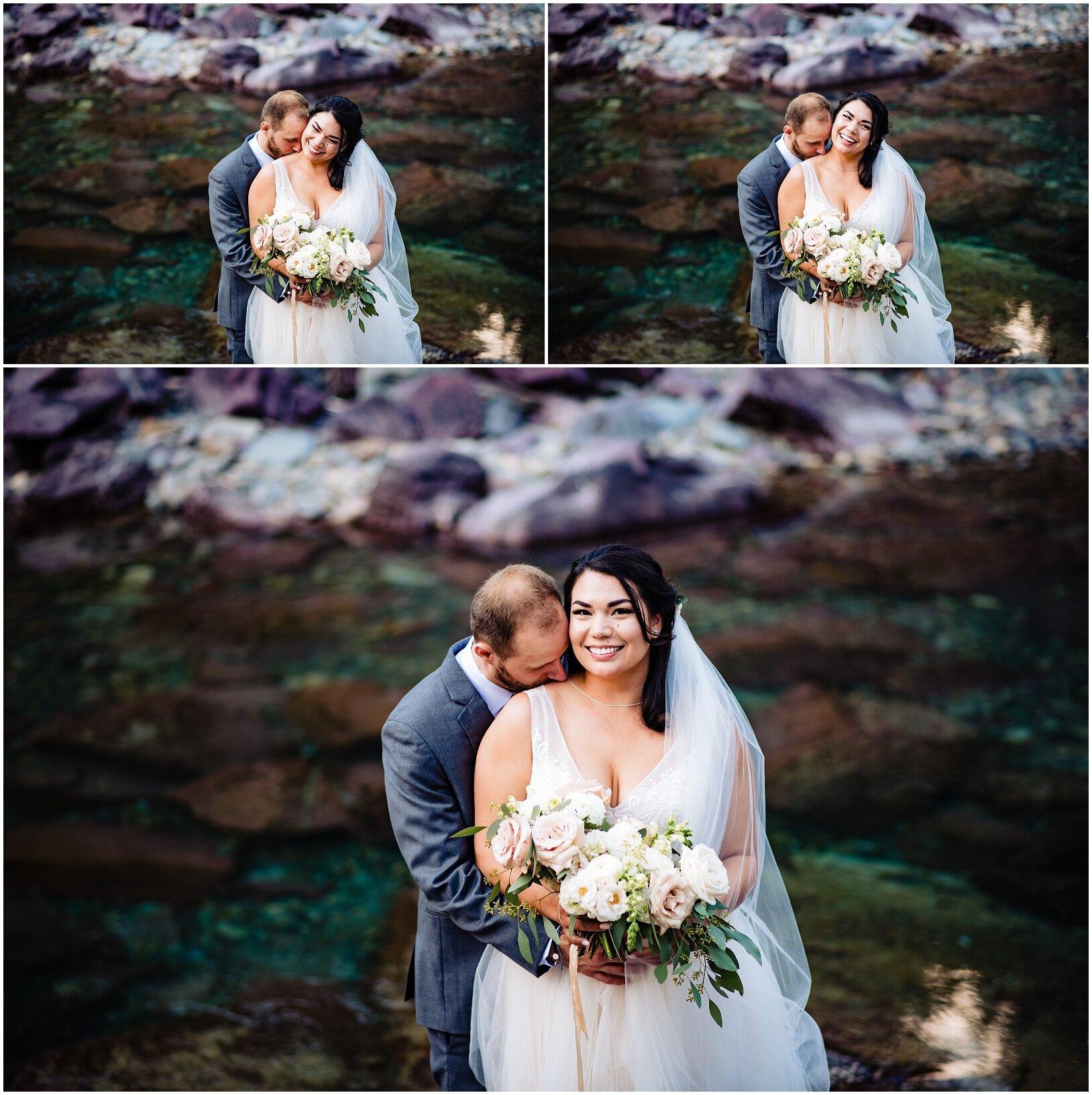 lindseyjanephoto_elopement0046.jpg