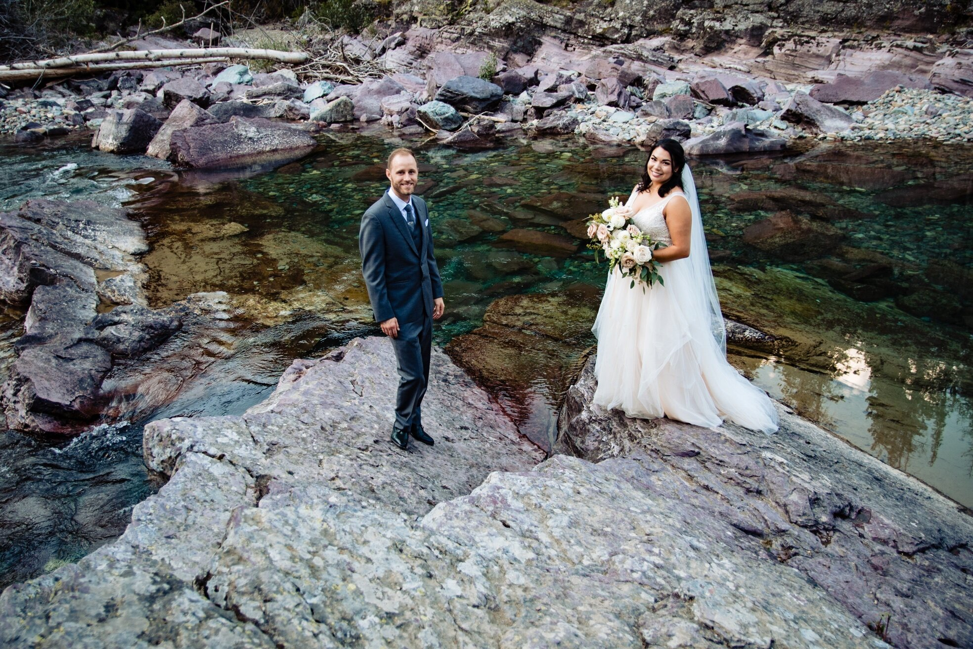 lindseyjanephoto_elopement0045.jpg