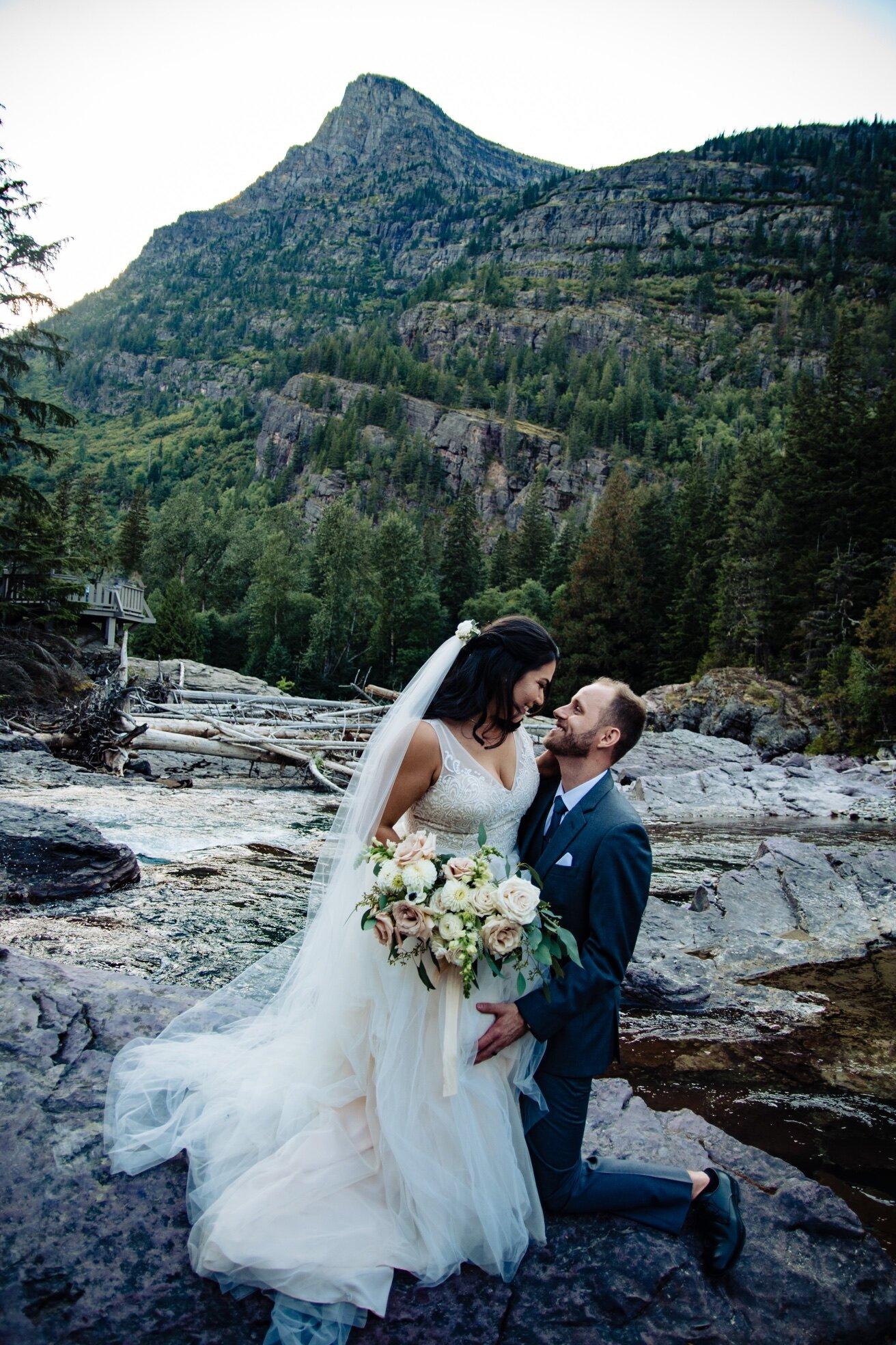 lindseyjanephoto_elopement0048.jpg