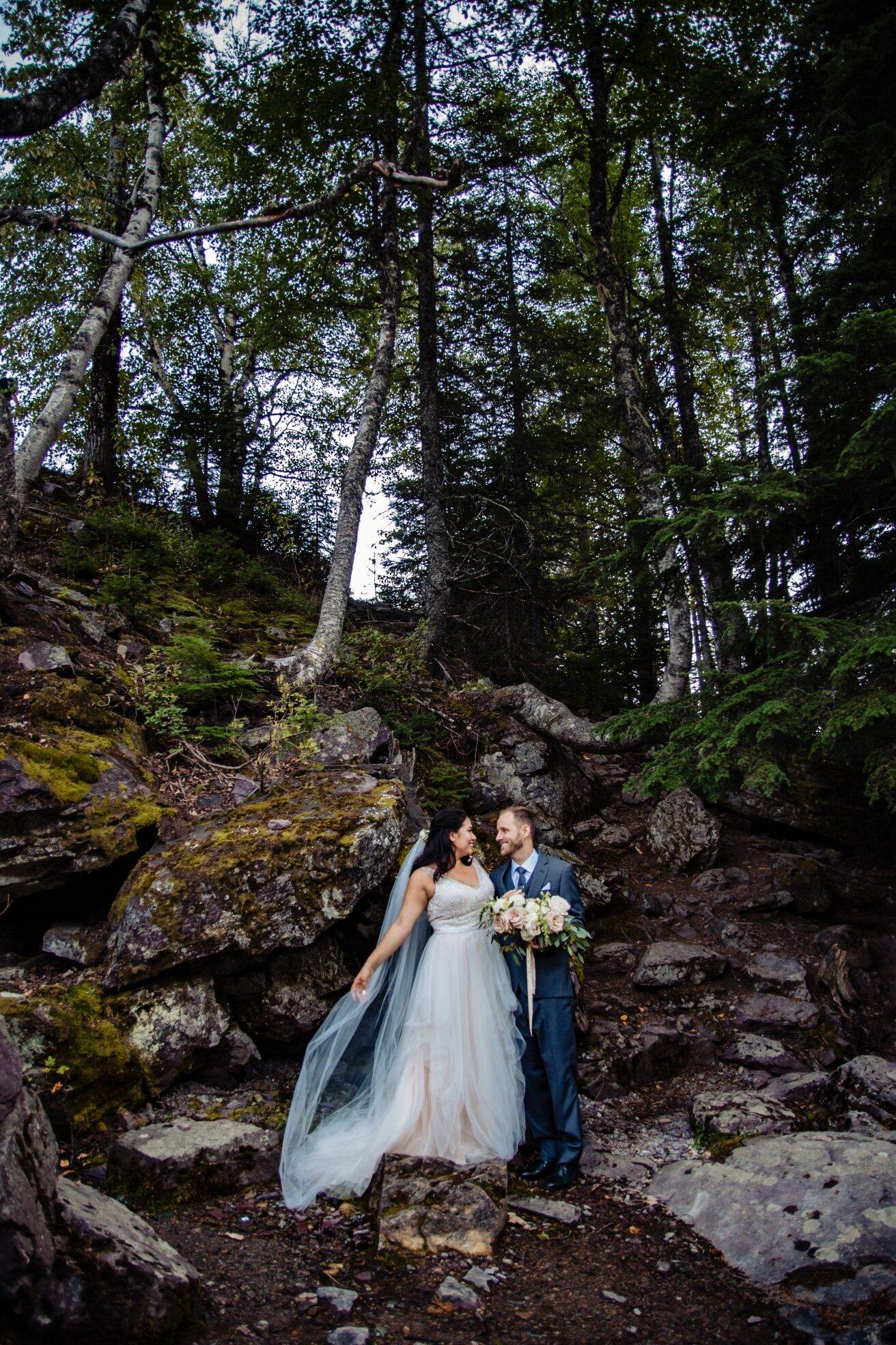 lindseyjanephoto_elopement0054.jpg